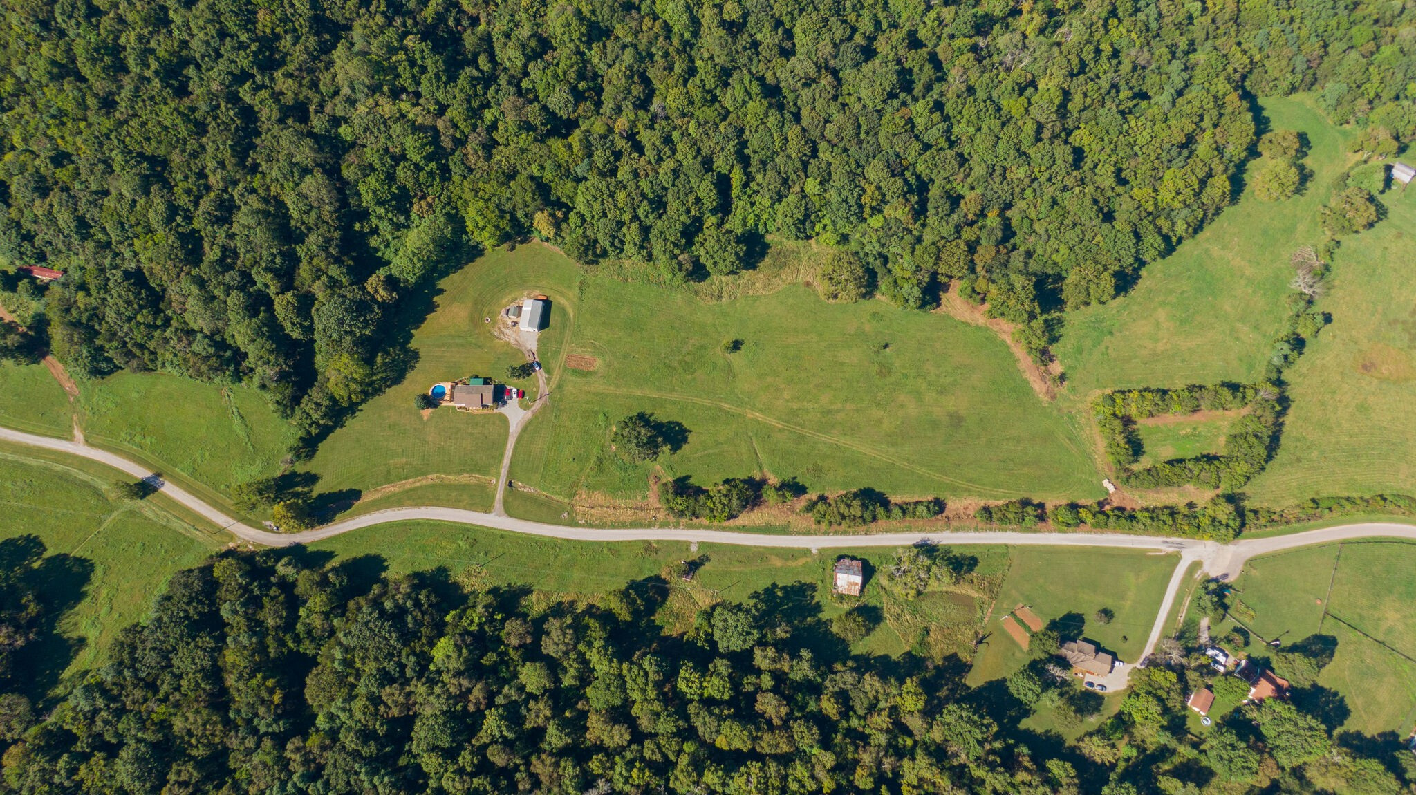 0 Pratt Lane (multiple Lots) Property Photo