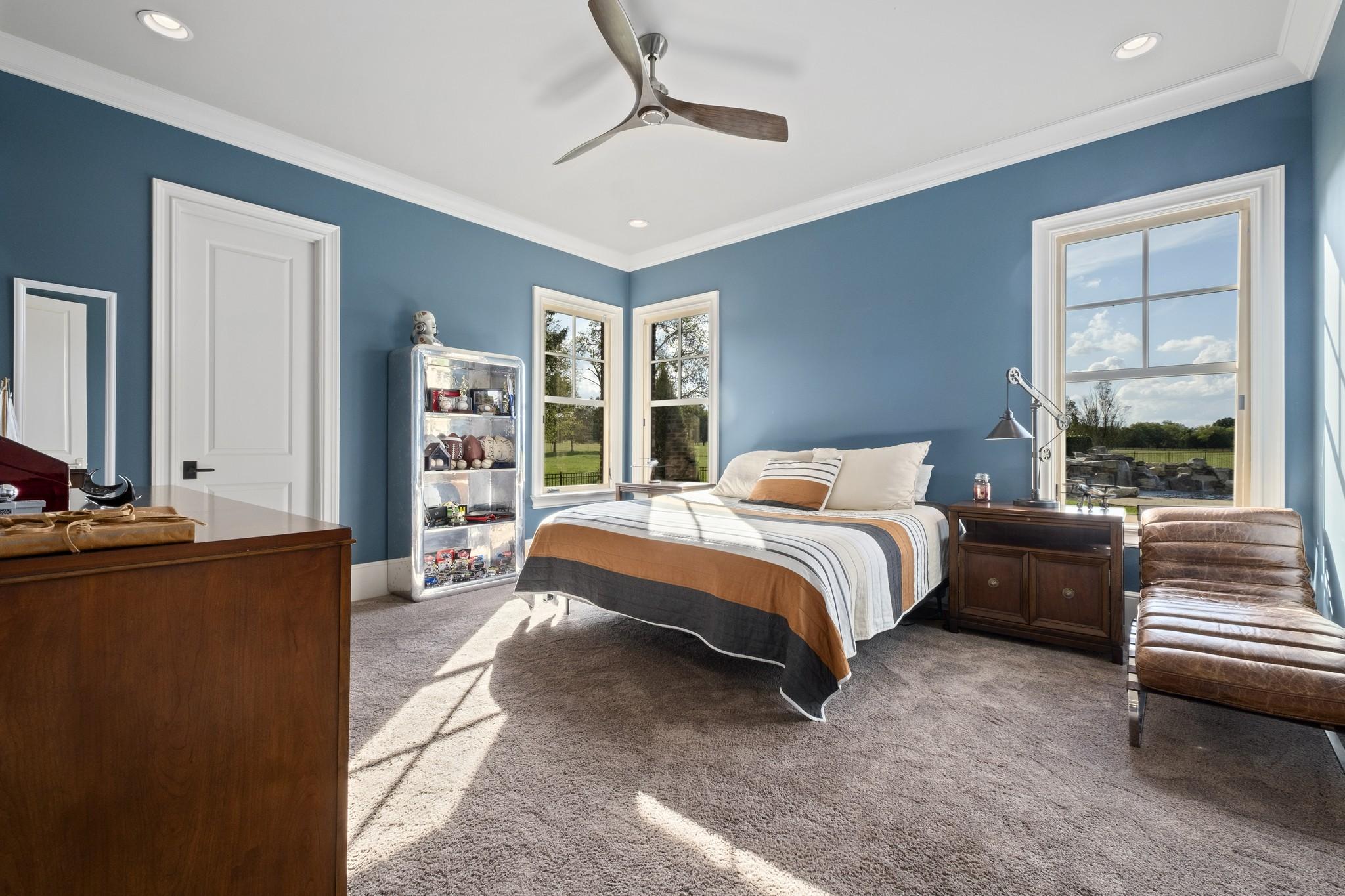 4760 Sharpsville Rd Property Photo 20