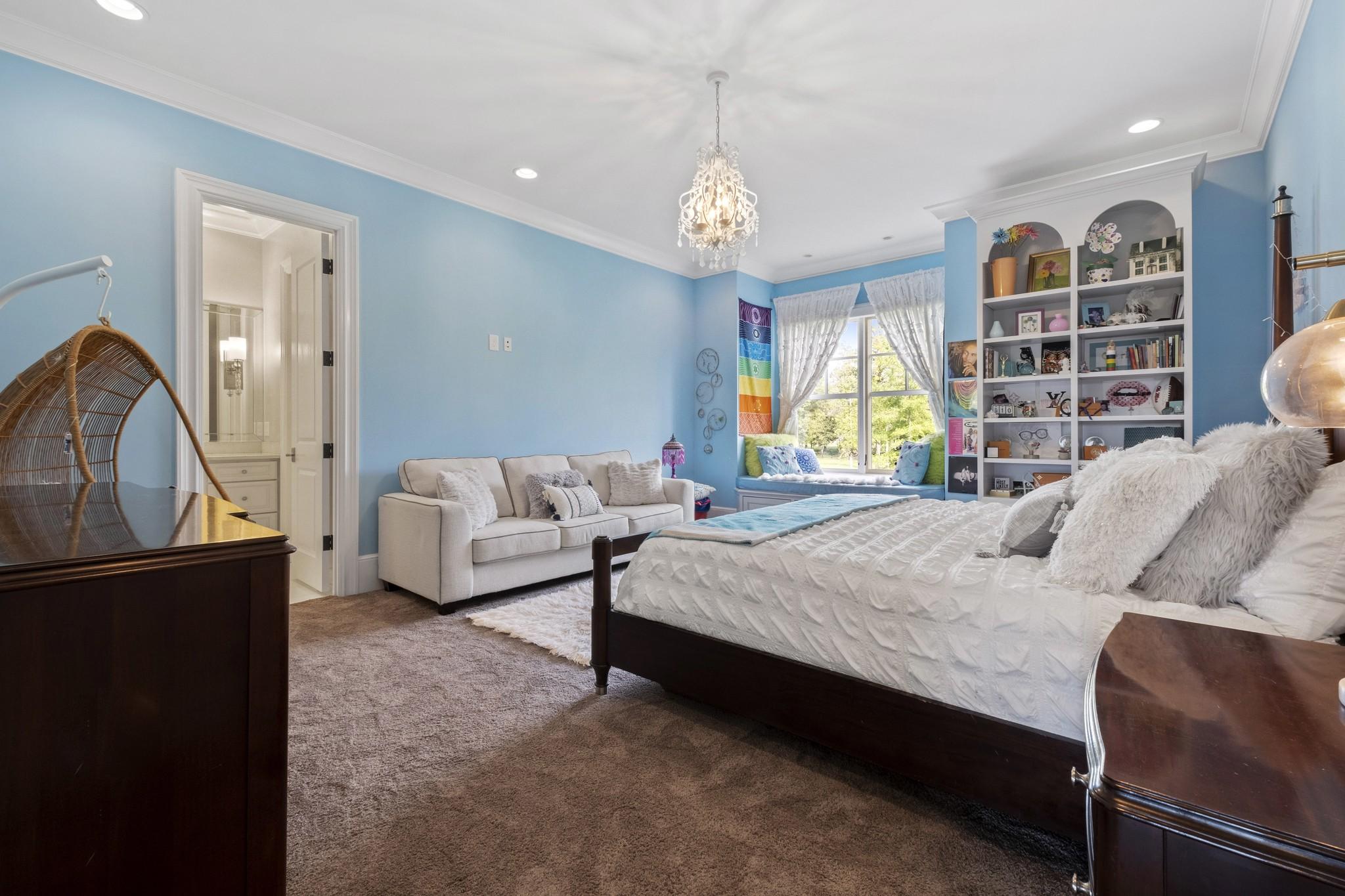 4760 Sharpsville Rd Property Photo 21