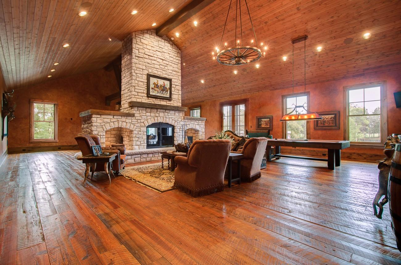 4760 Sharpsville Rd Property Photo 24
