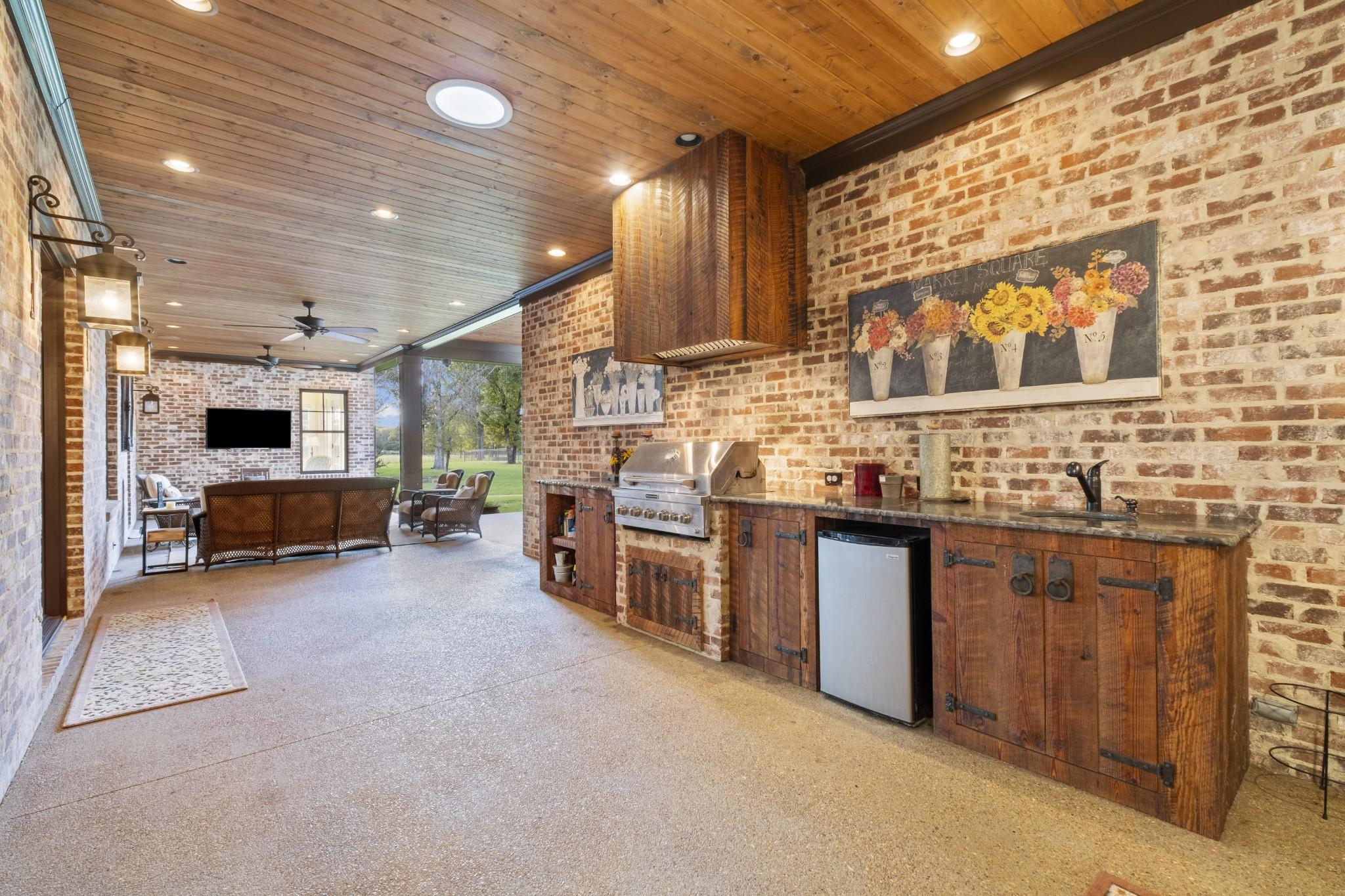 4760 Sharpsville Rd Property Photo 29