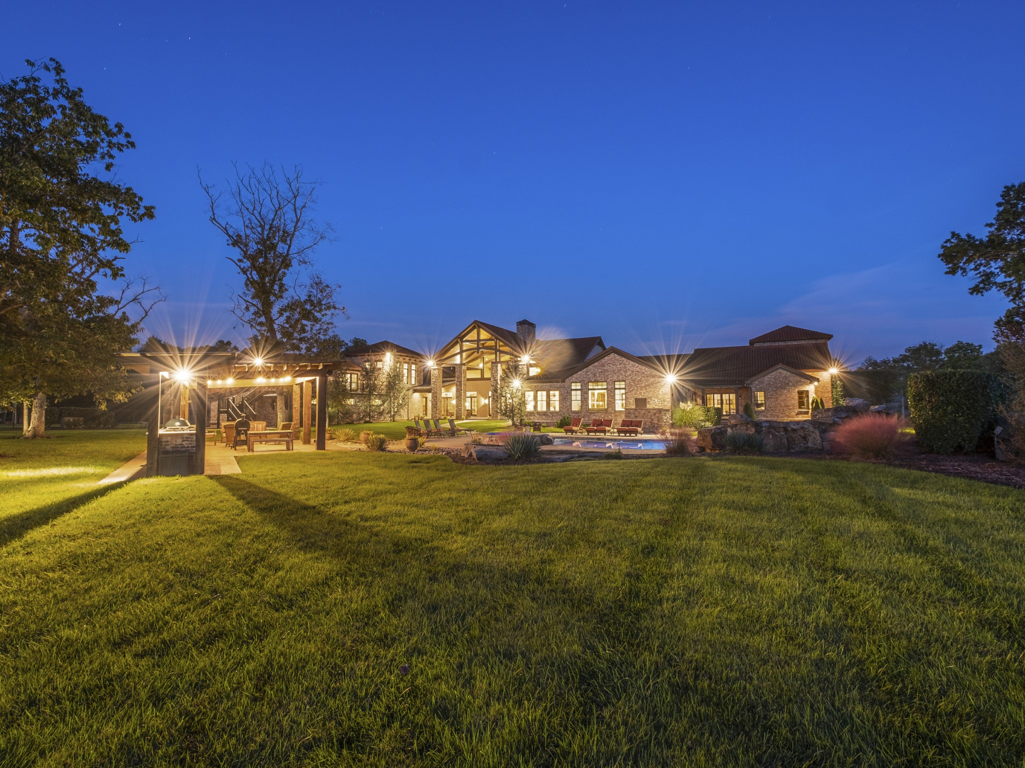 4760 Sharpsville Rd Property Photo 38