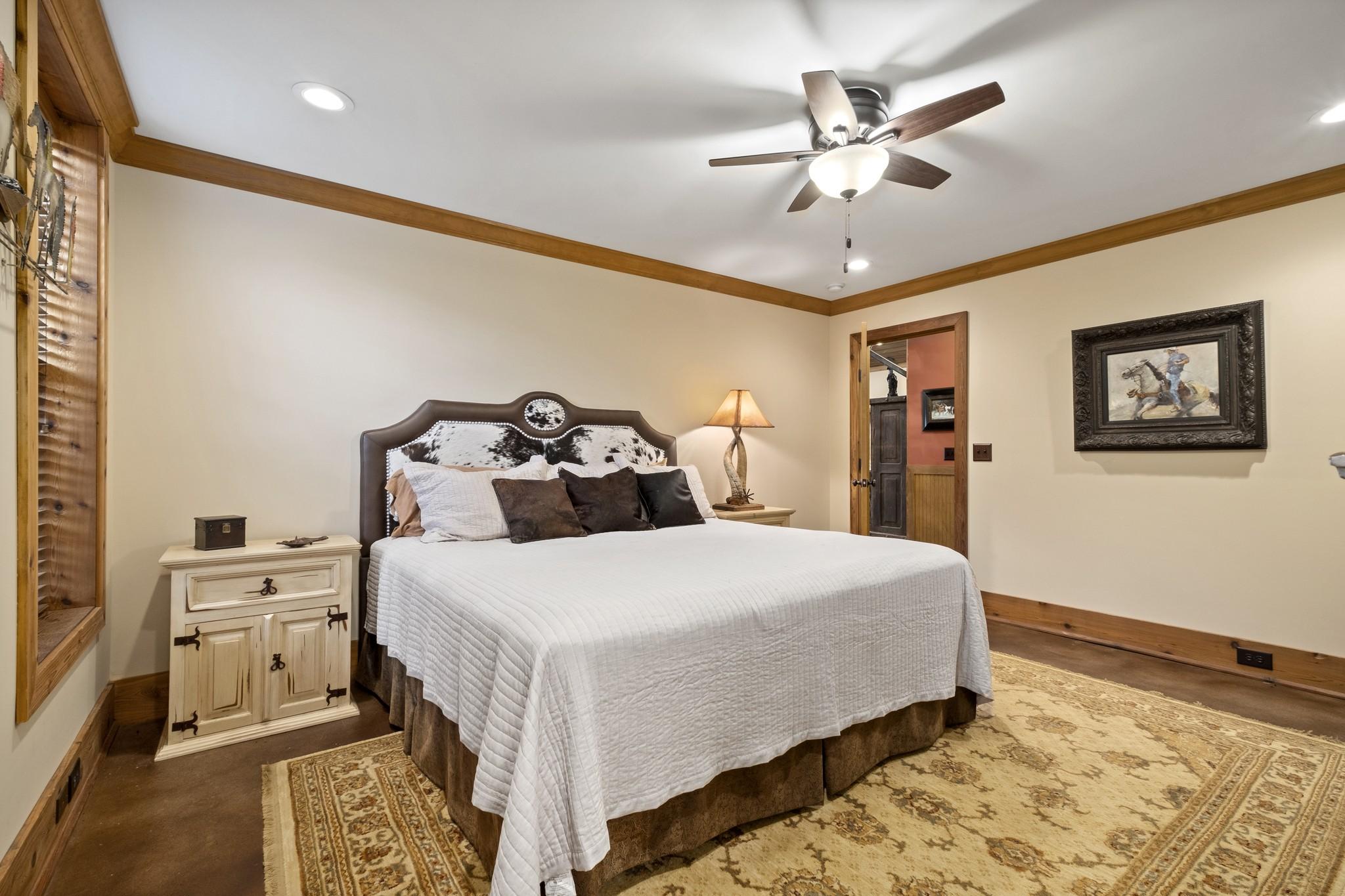 4760 Sharpsville Rd Property Photo 42