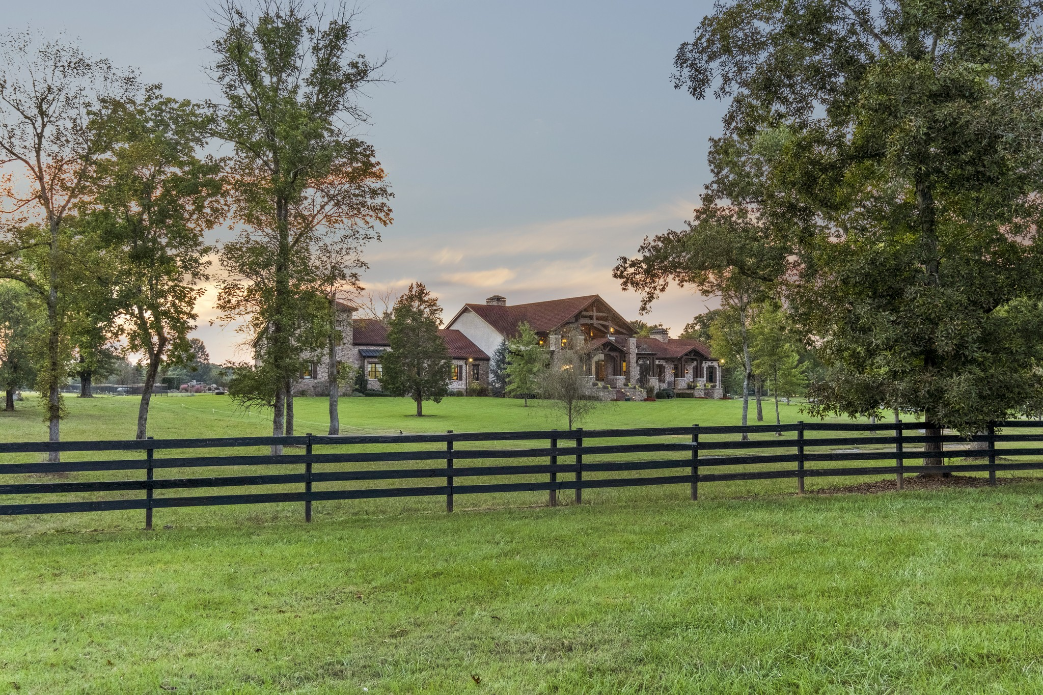 4760 Sharpsville Rd Property Photo 46
