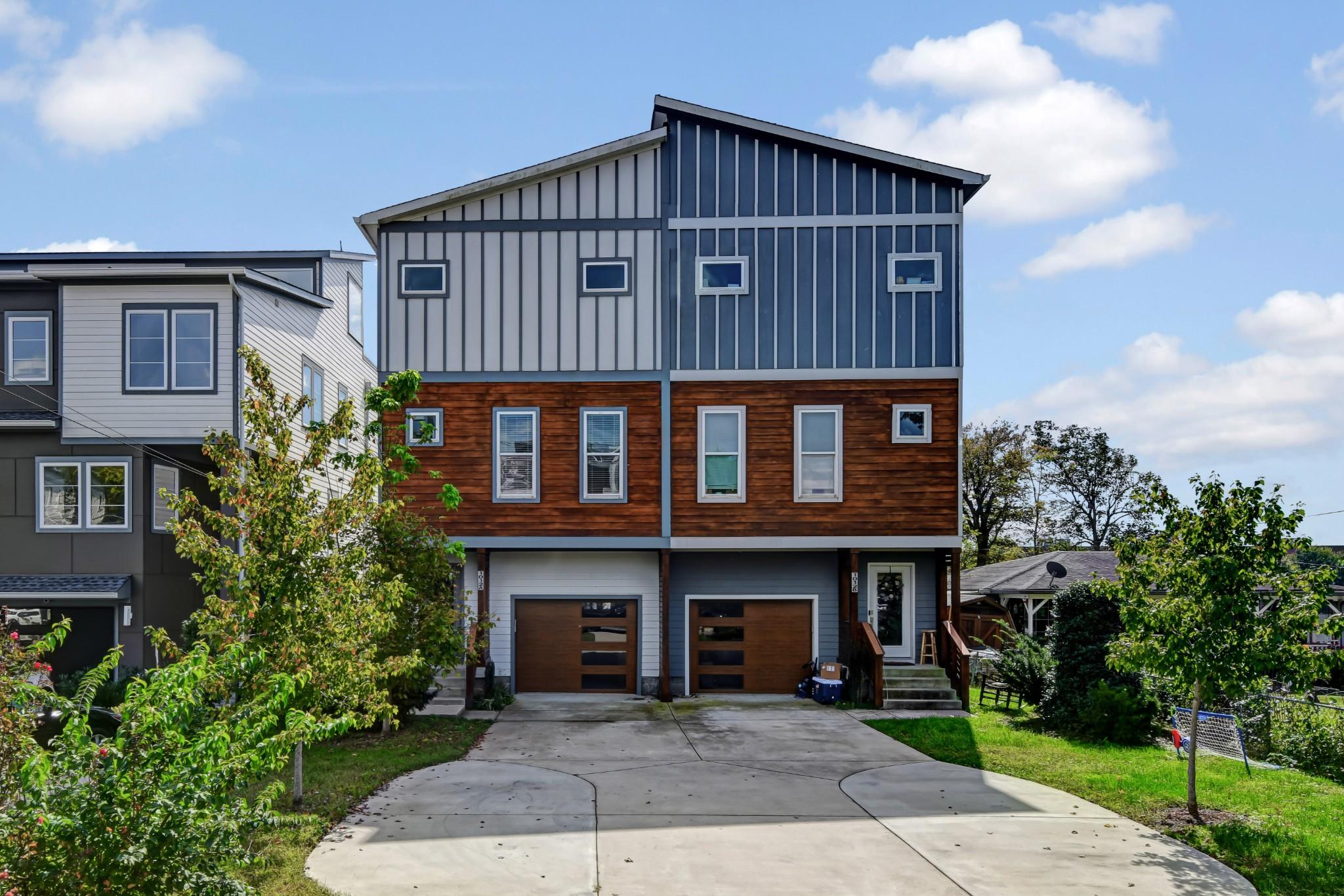 1012 Alice Avenue Real Estate Listings Main Image