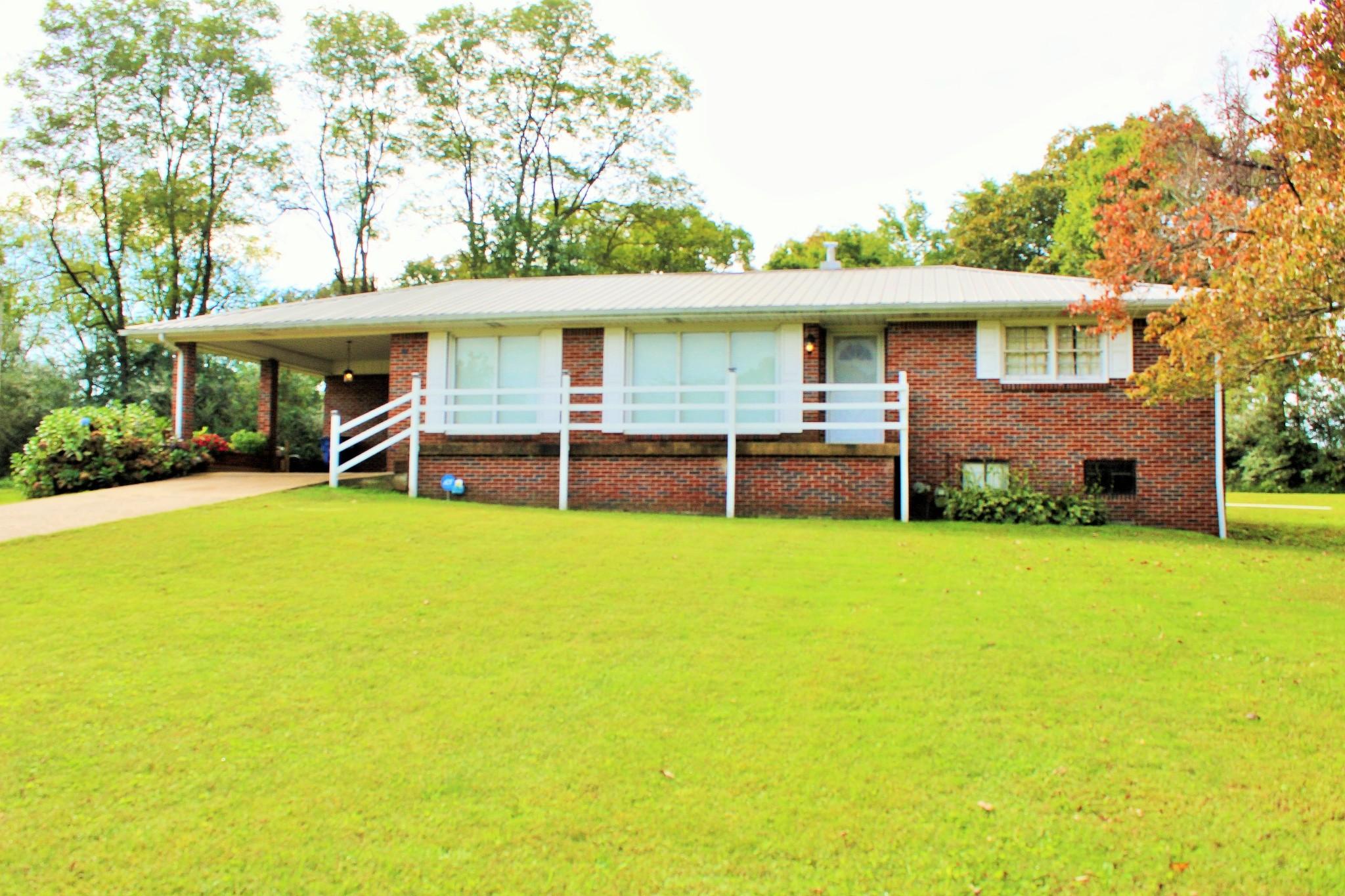 1108 Washington St Property Photo