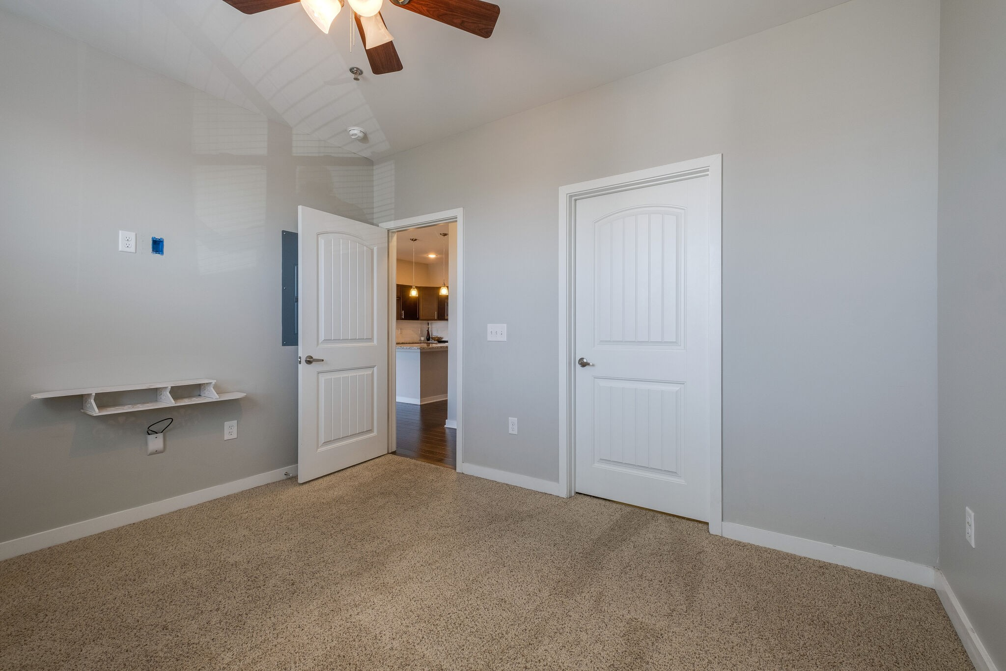 1122 Litton Ave Property Picture 15