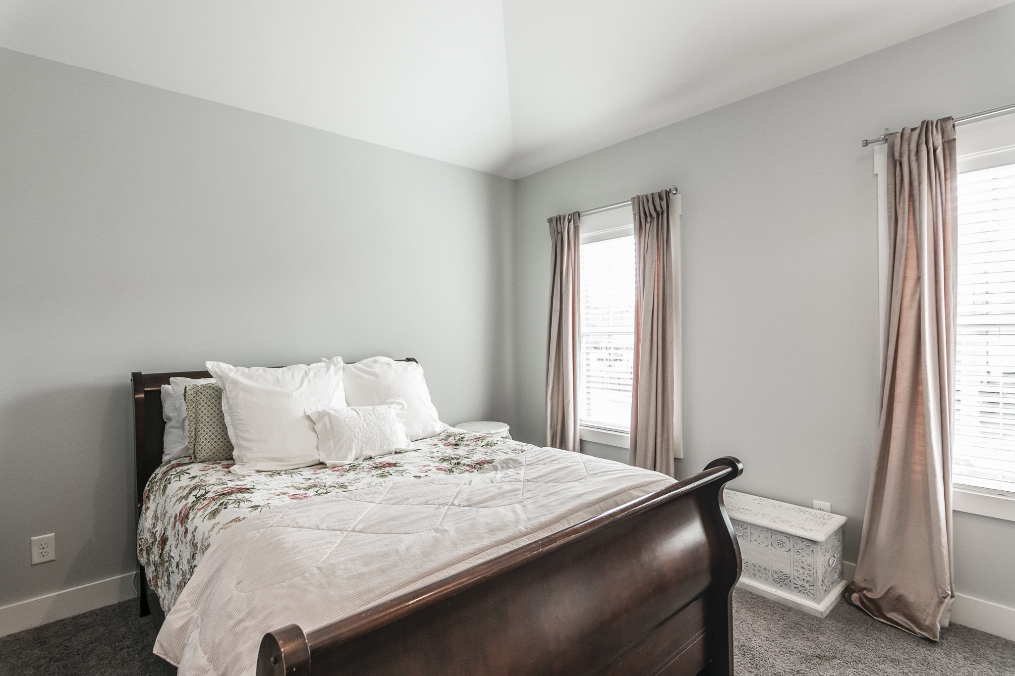 1204 Tremont St Property Photo 26
