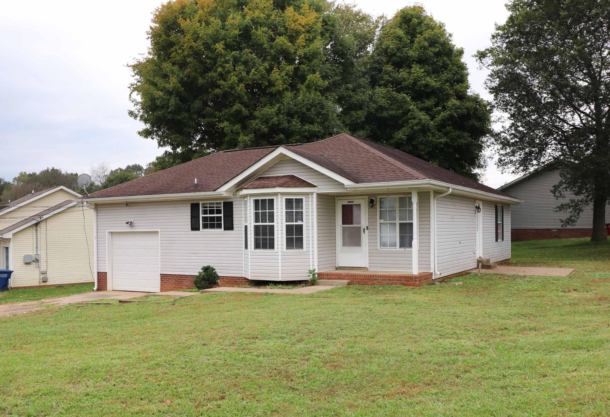 700 Princeton Circle Property Photo
