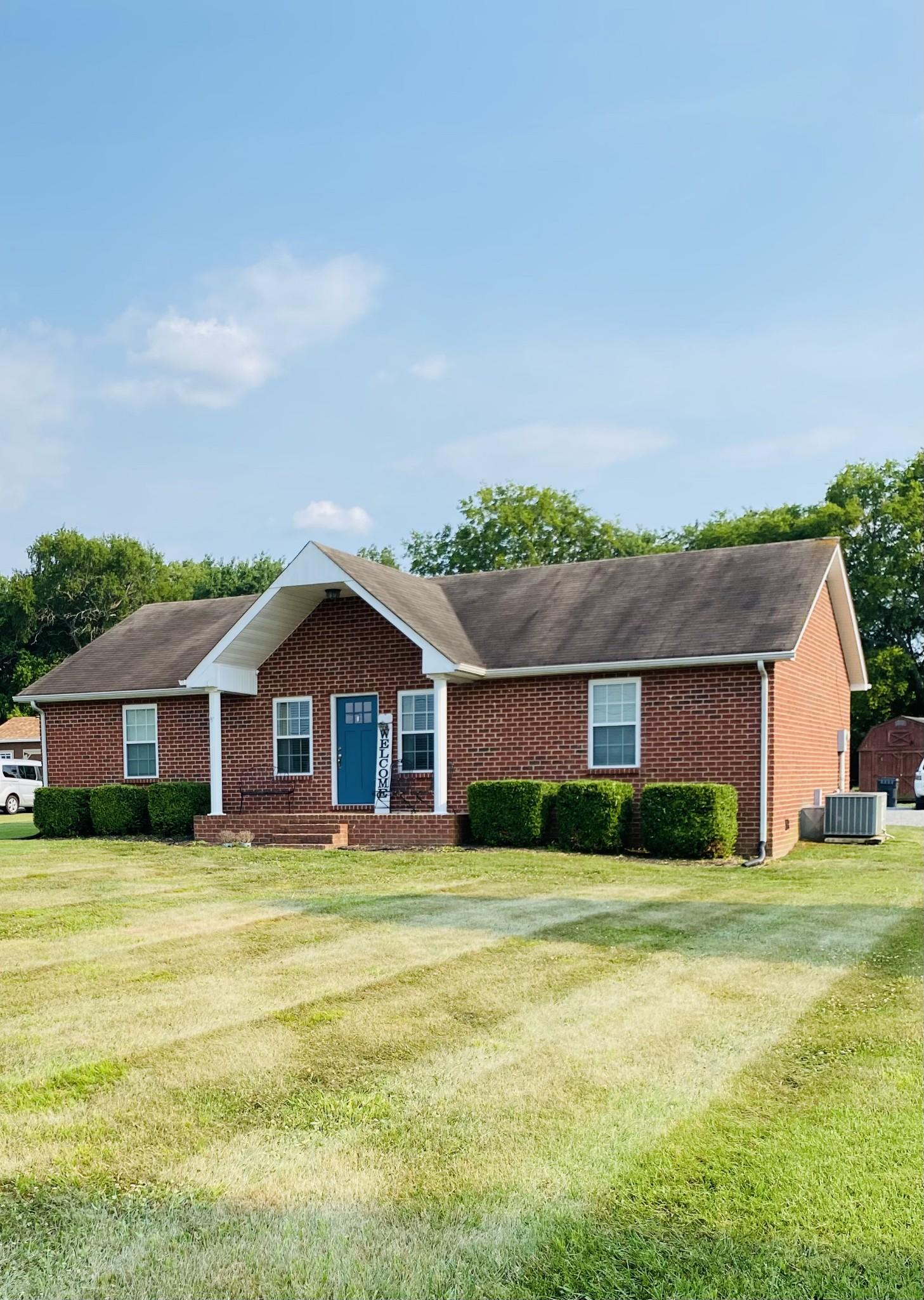 1058 Pinnacle Way Property Photo