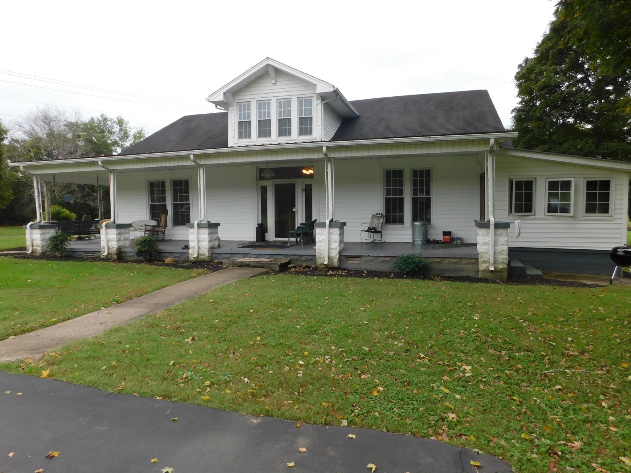 2199 W Trace Creek Rd Property Photo