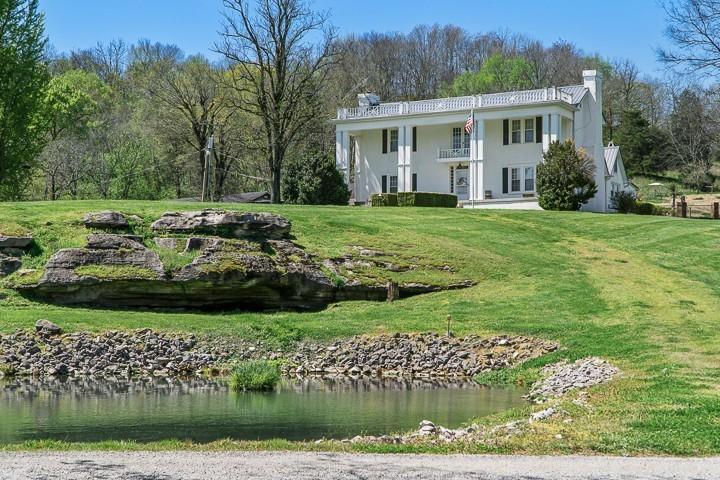 4460 Pulaski Hwy Property Photo