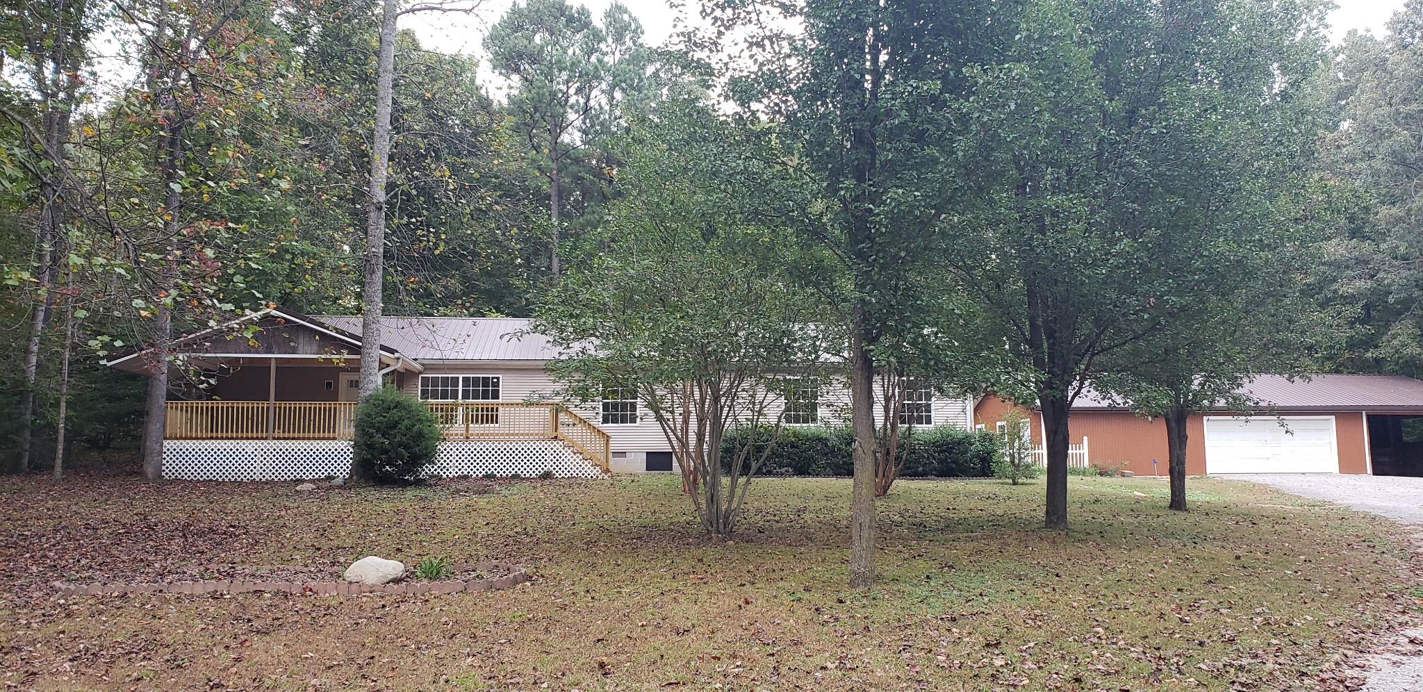 124 Lindsay Ln Property Photo