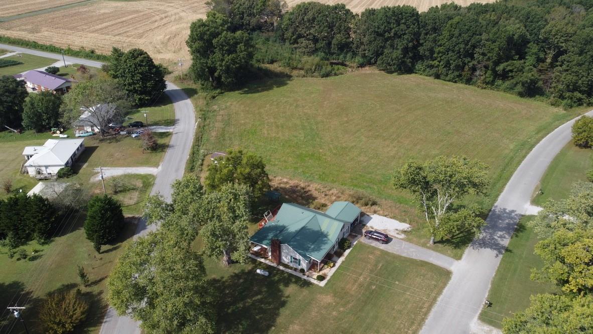 45 Pleasant Ridge Ln Property Photo