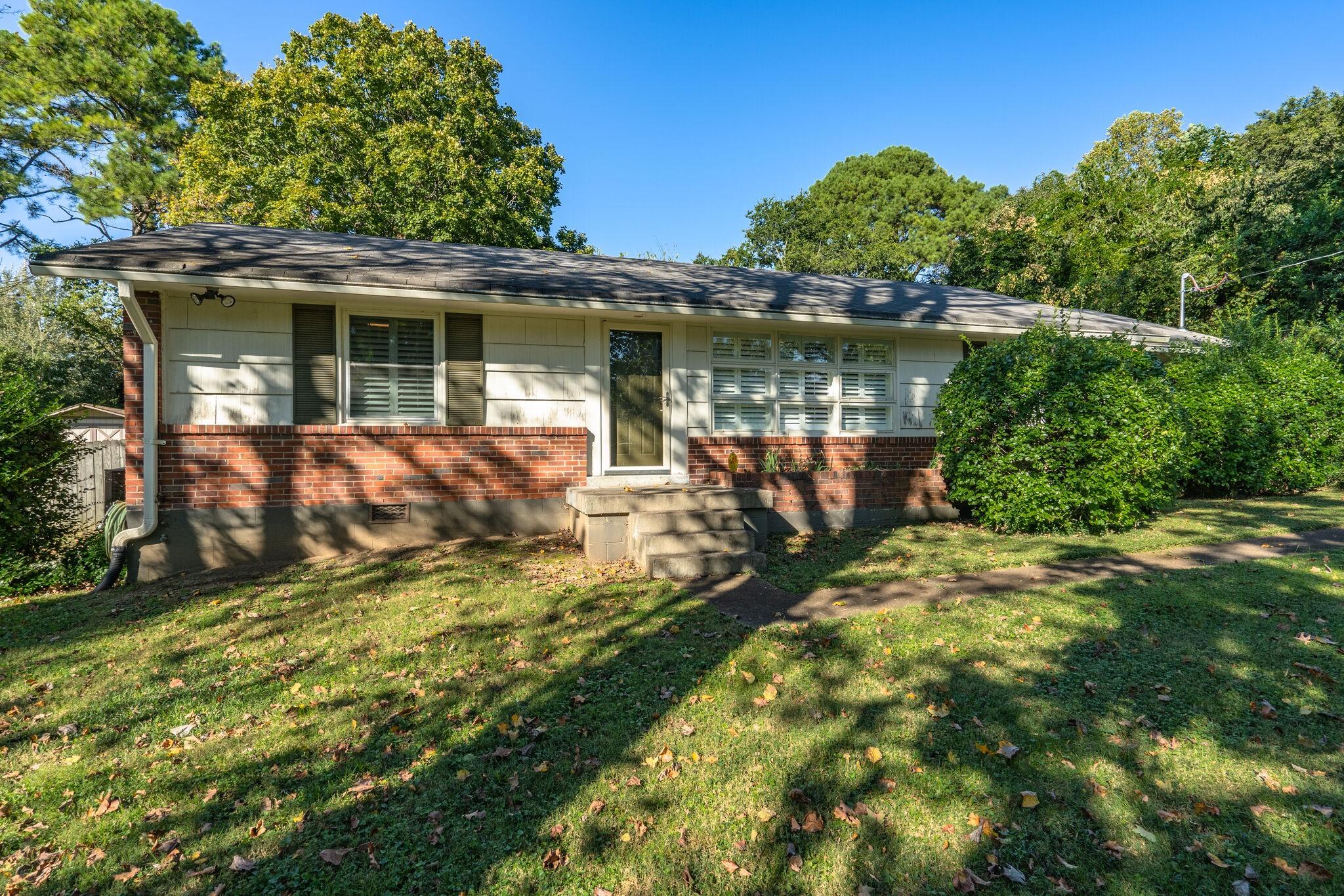 536 Inwood Dr Property Photo