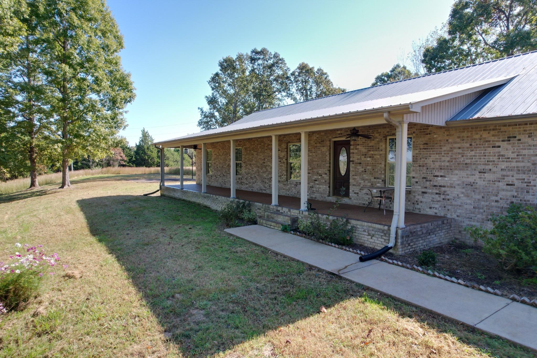 2293 Highway 50 Property Photo