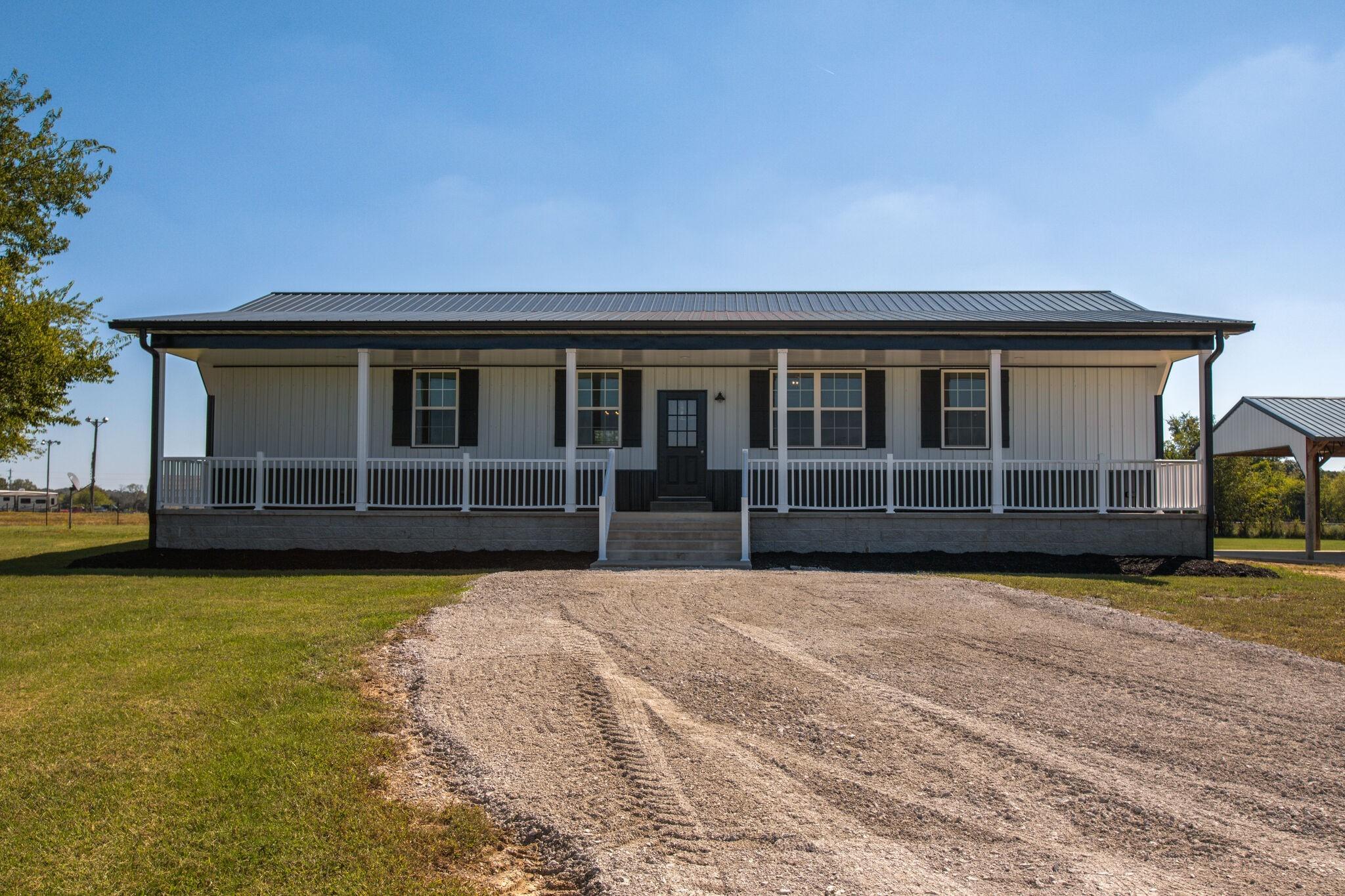 103 Heath Branch Rd Property Photo
