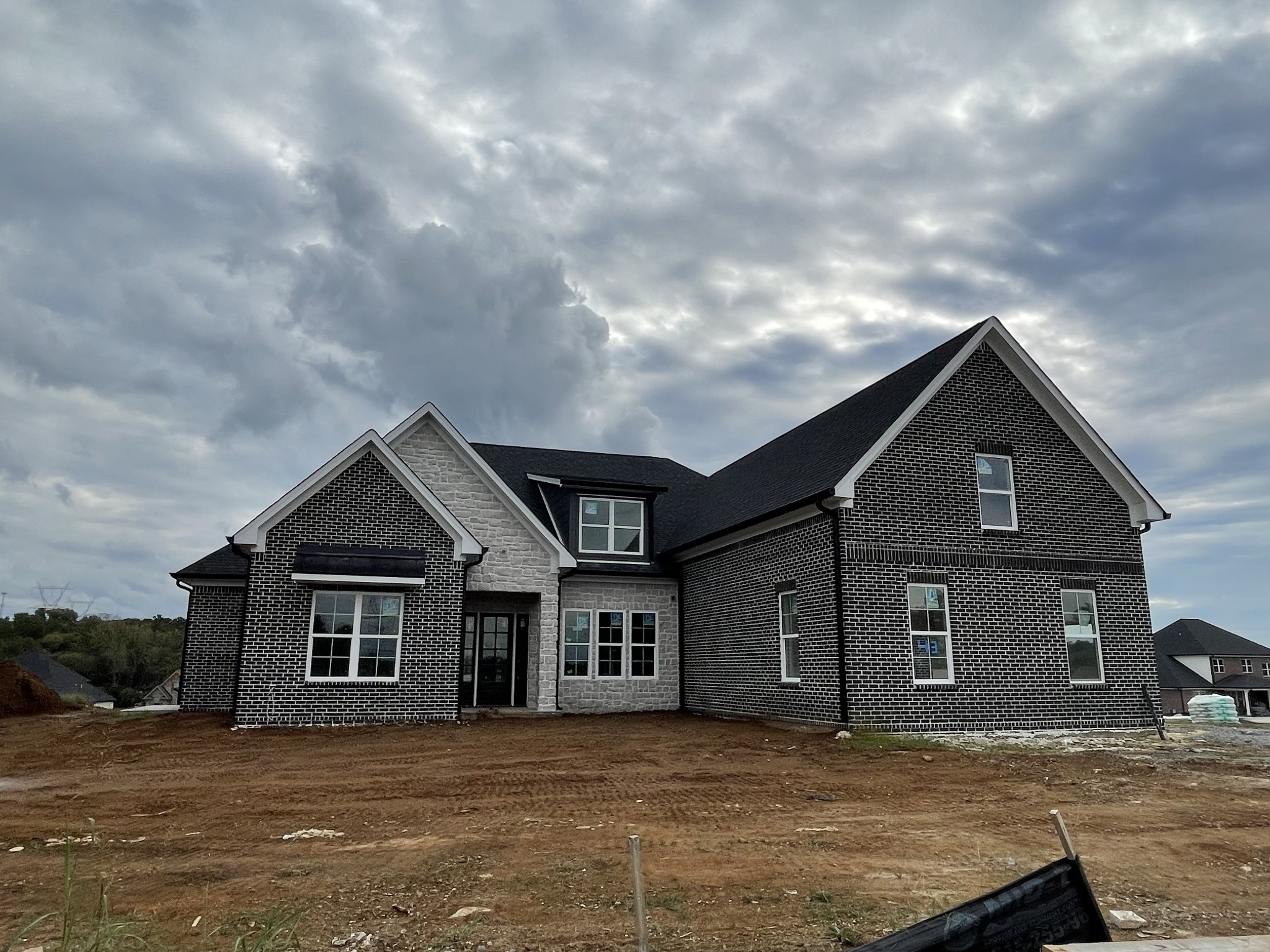 160 Kathryn Adele Ln Property Photo 1