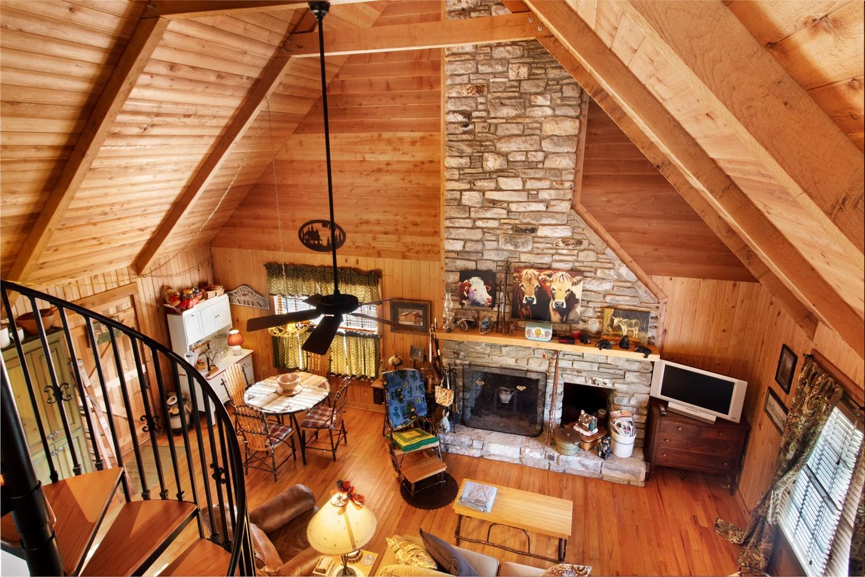 37019 Real Estate Listings Main Image