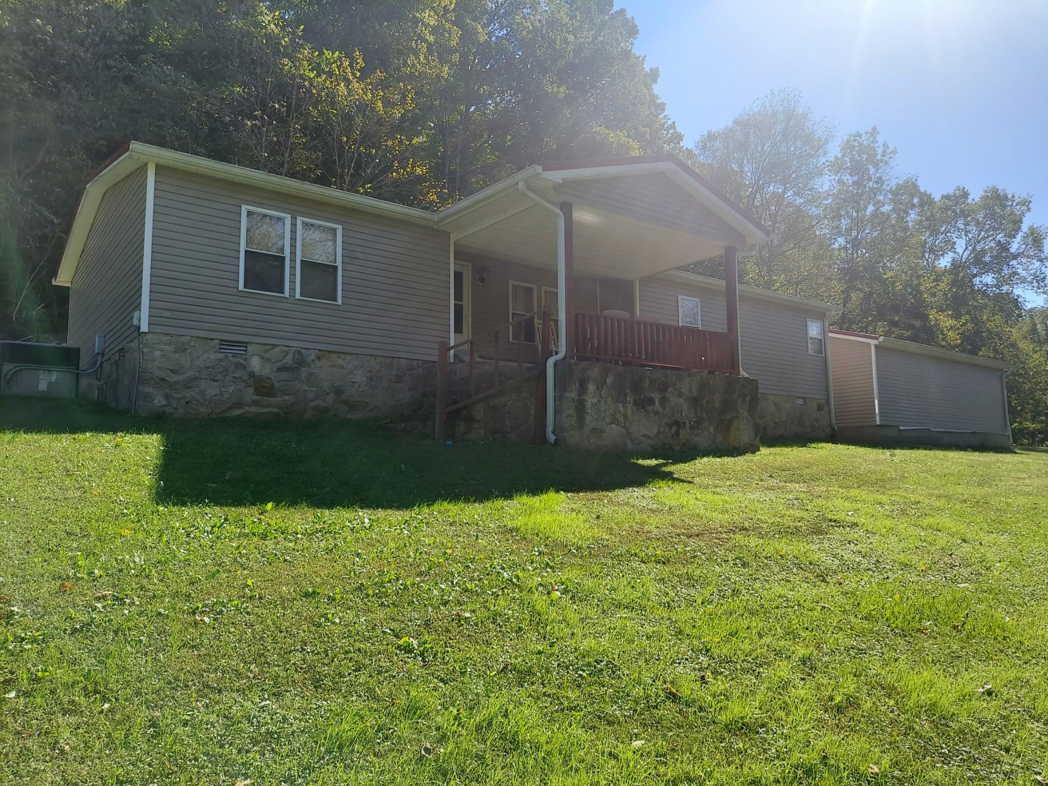 2935 Green Grove Rd Property Photo
