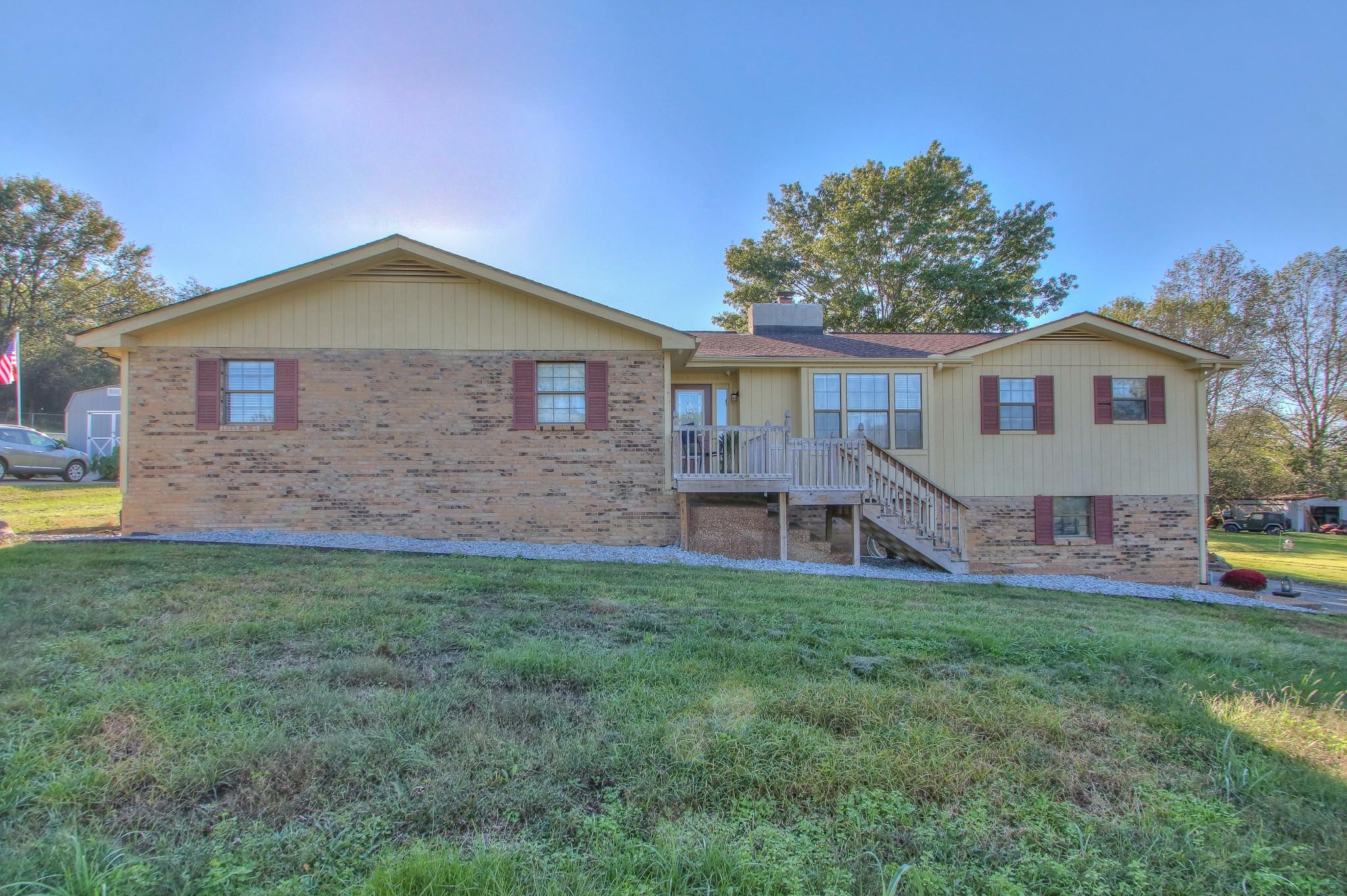416 Harsh Ln Property Photo