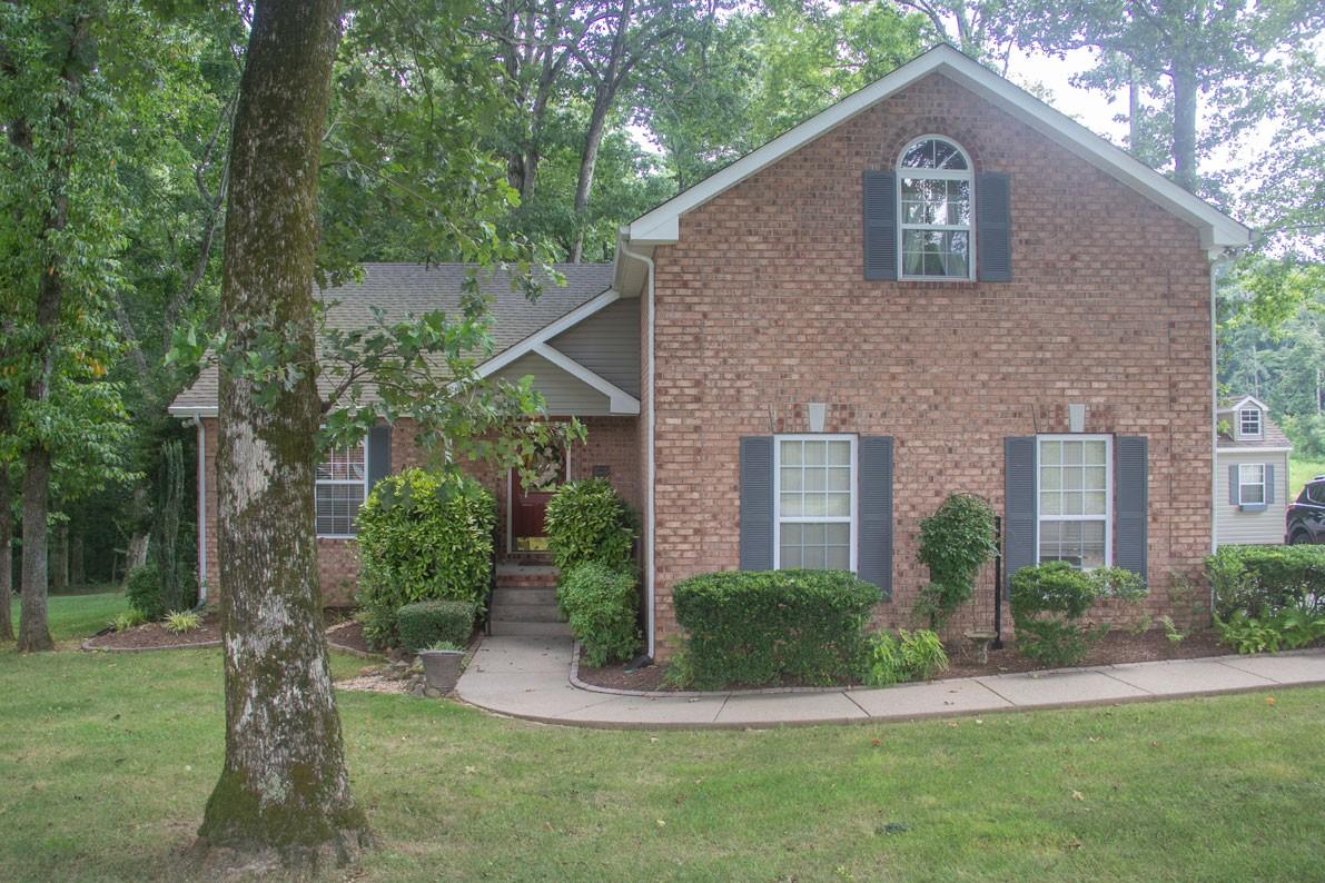 371 Eastside Rd Property Photo