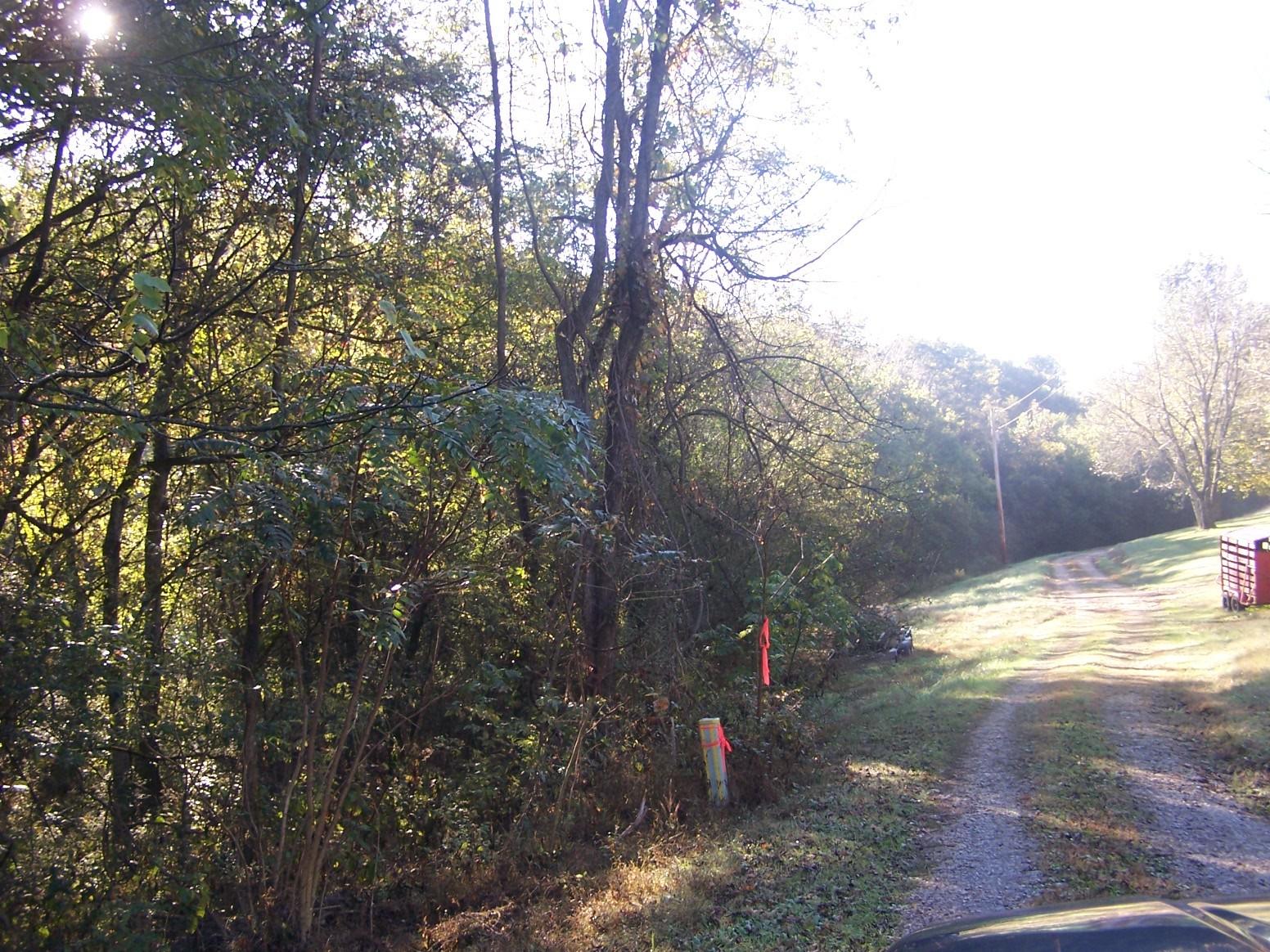 0 Beaver Vw Ln Property Photo