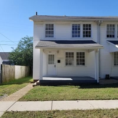 1012 Debow Property Photo