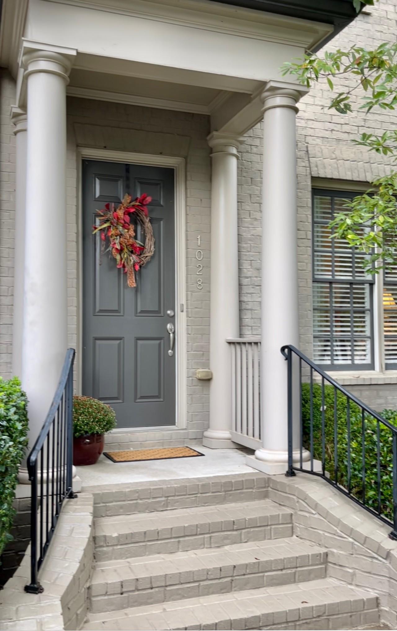 1028 State Blvd Property Photo 1