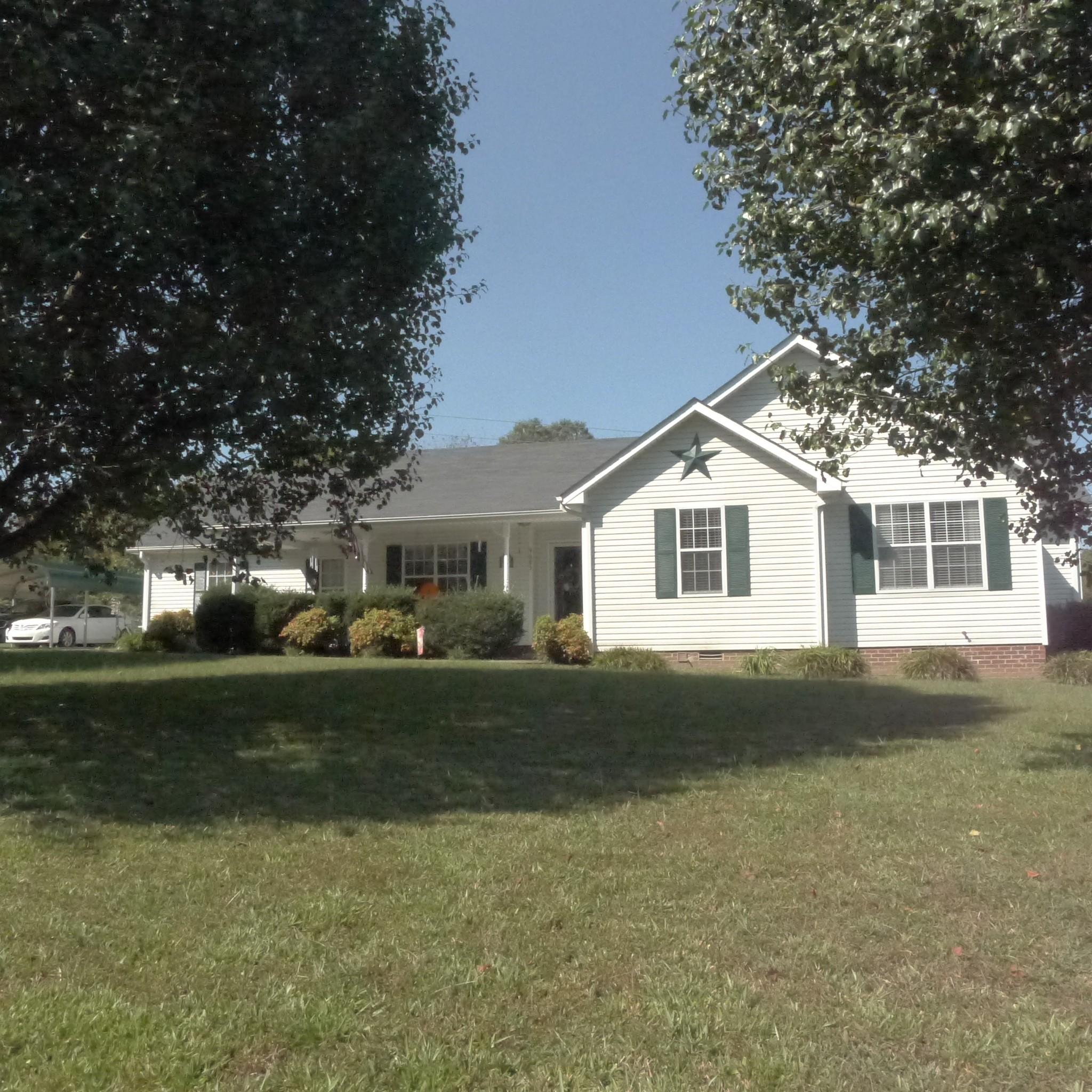 9085 Carolyn Way Property Photo