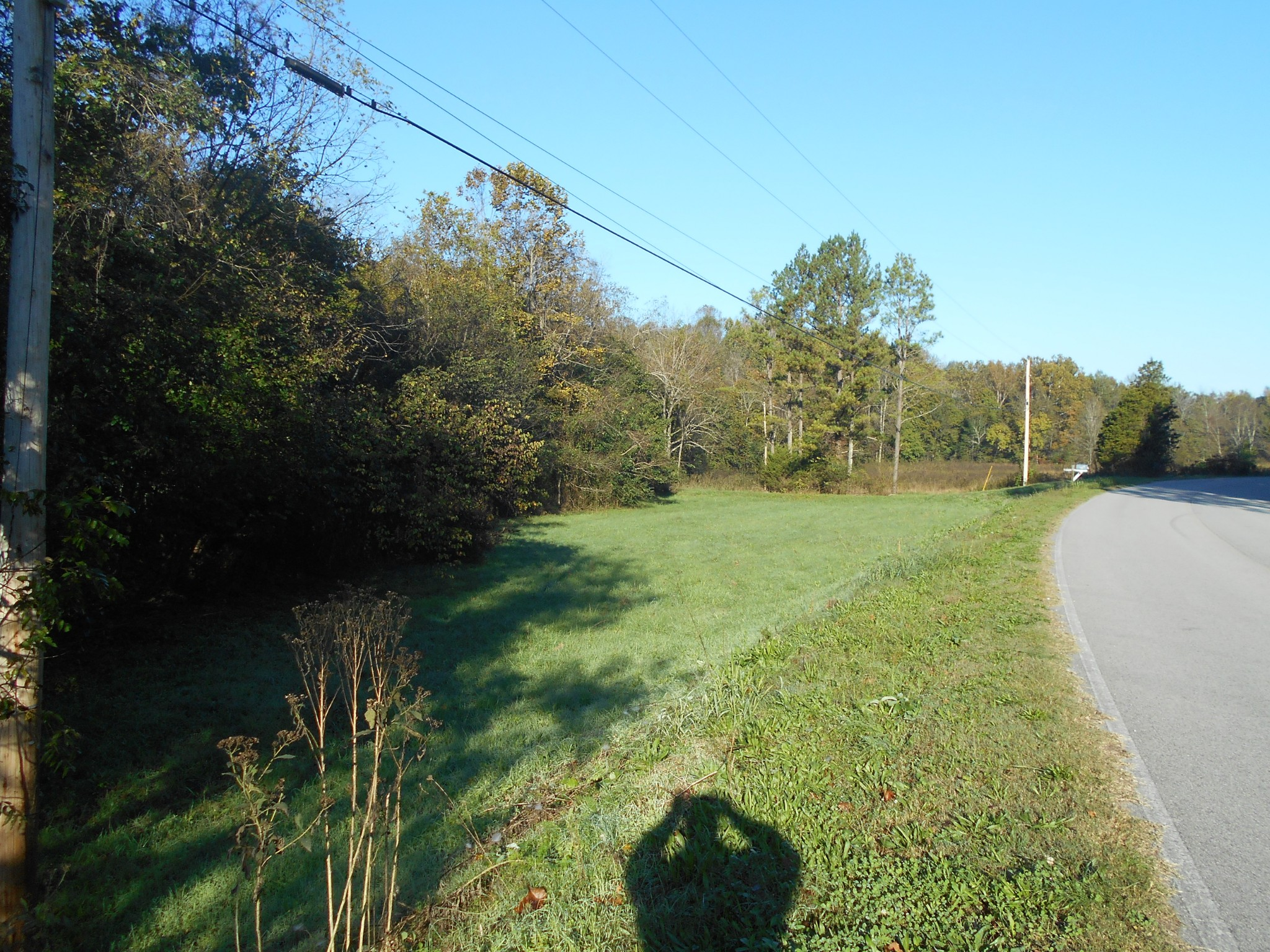 84 Tennessee Ridge Rd Property Photo 1
