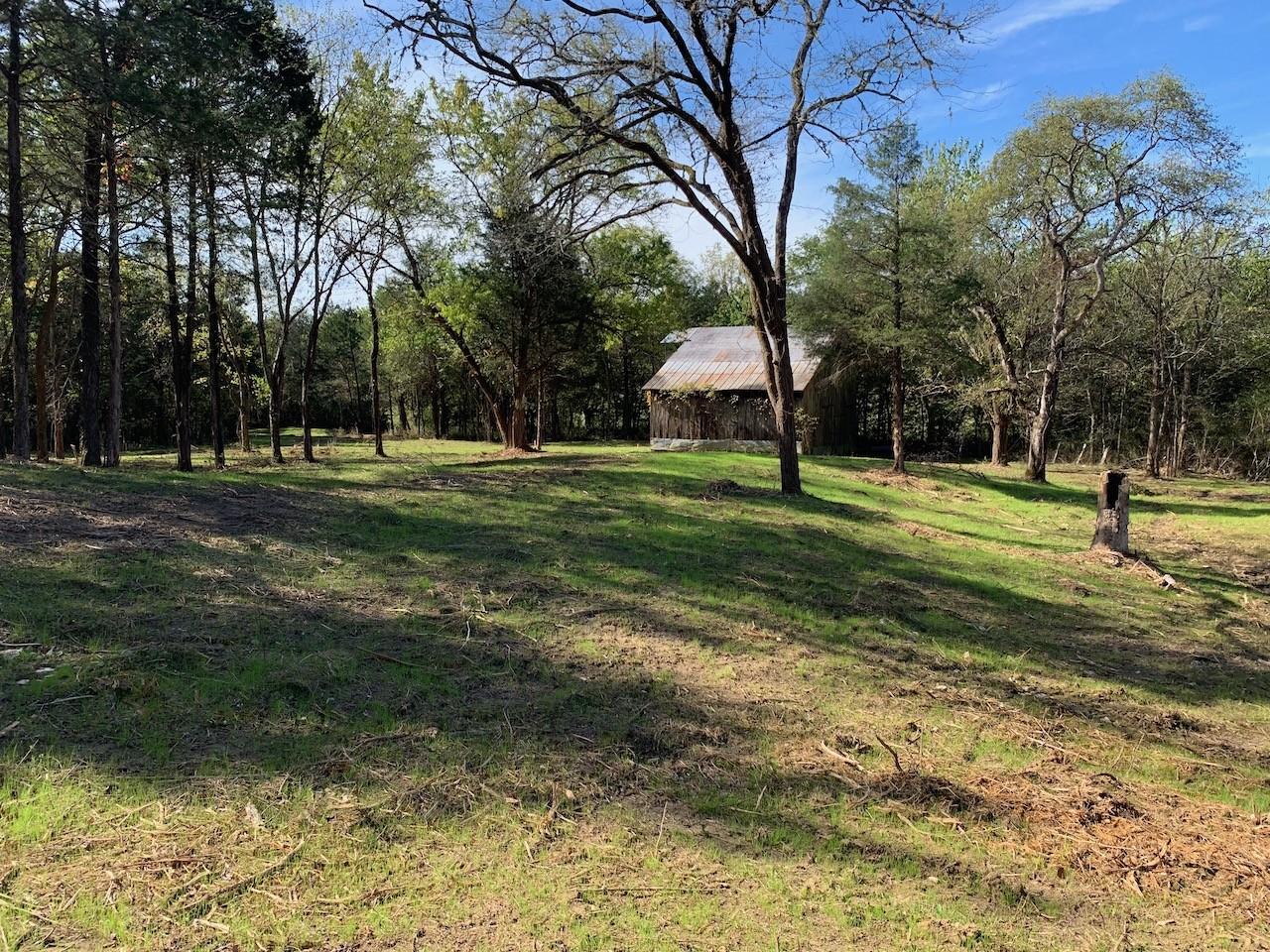 235 Kempville Hwy Property Photo