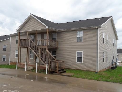 427 Alma Ln Property Photo