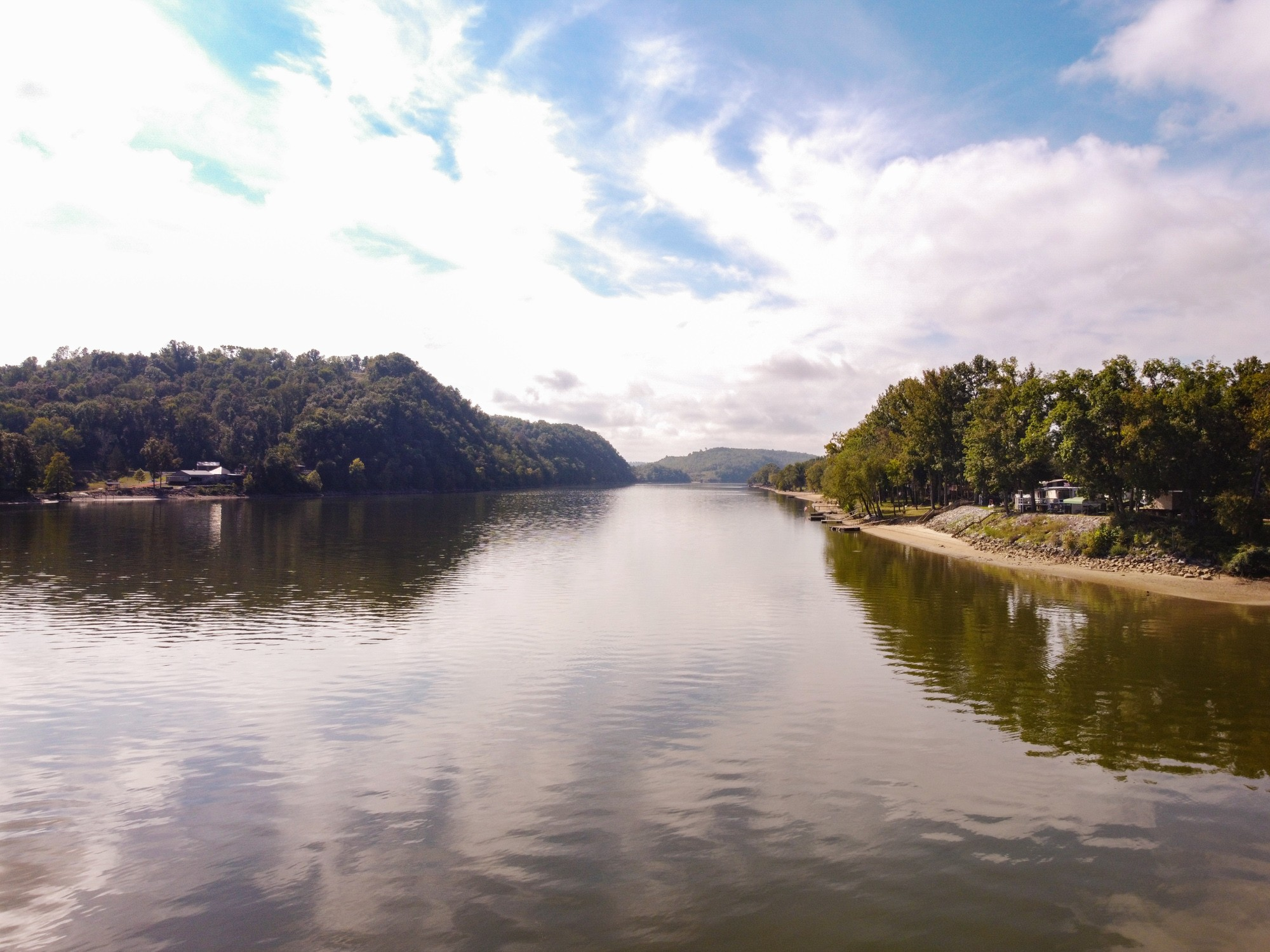 91 Creekside View Ln Property Photo