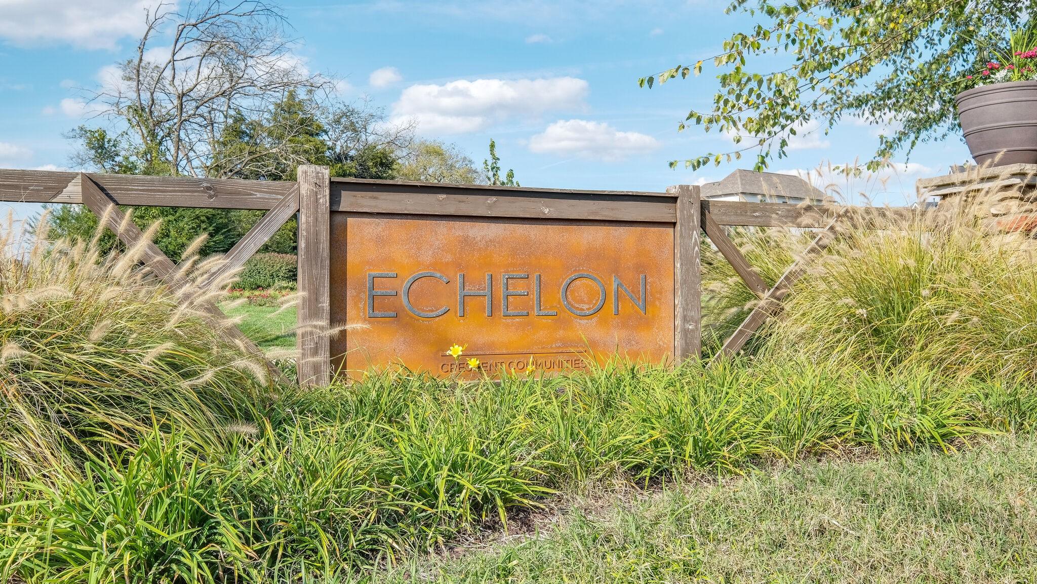 1010 Echelon Dr Property Picture 26