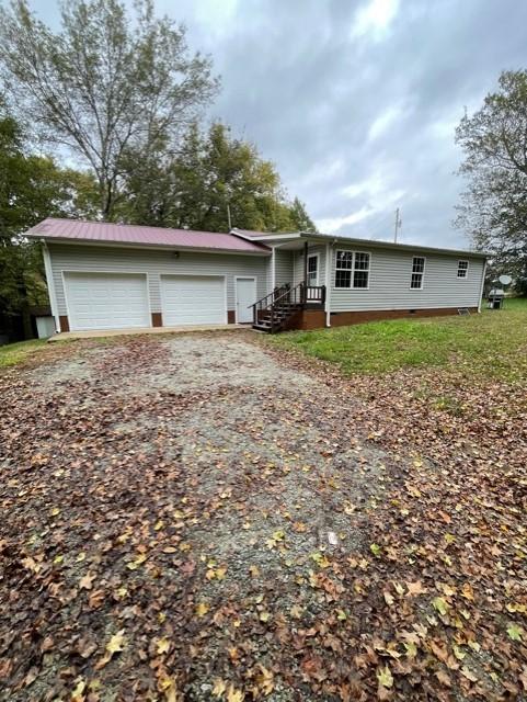188 Highway 438 Property Photo