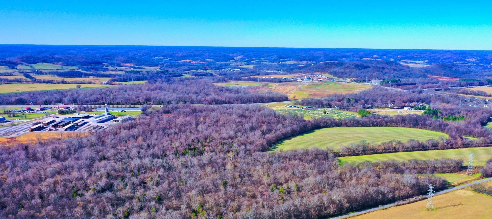 0 Dry Creek Road Property Photo
