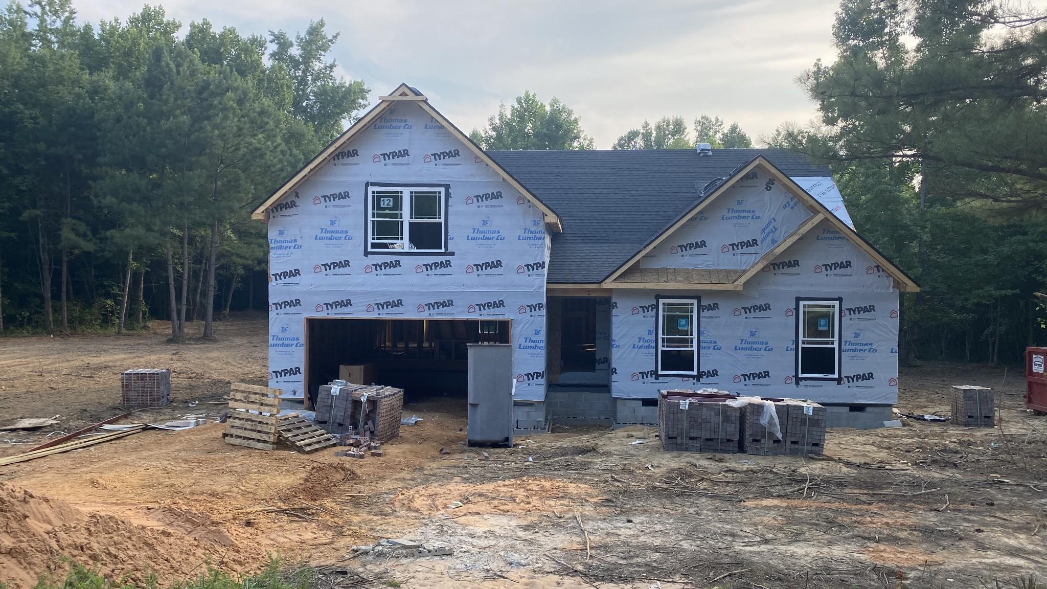 19 Riverwood Hills Property Photo