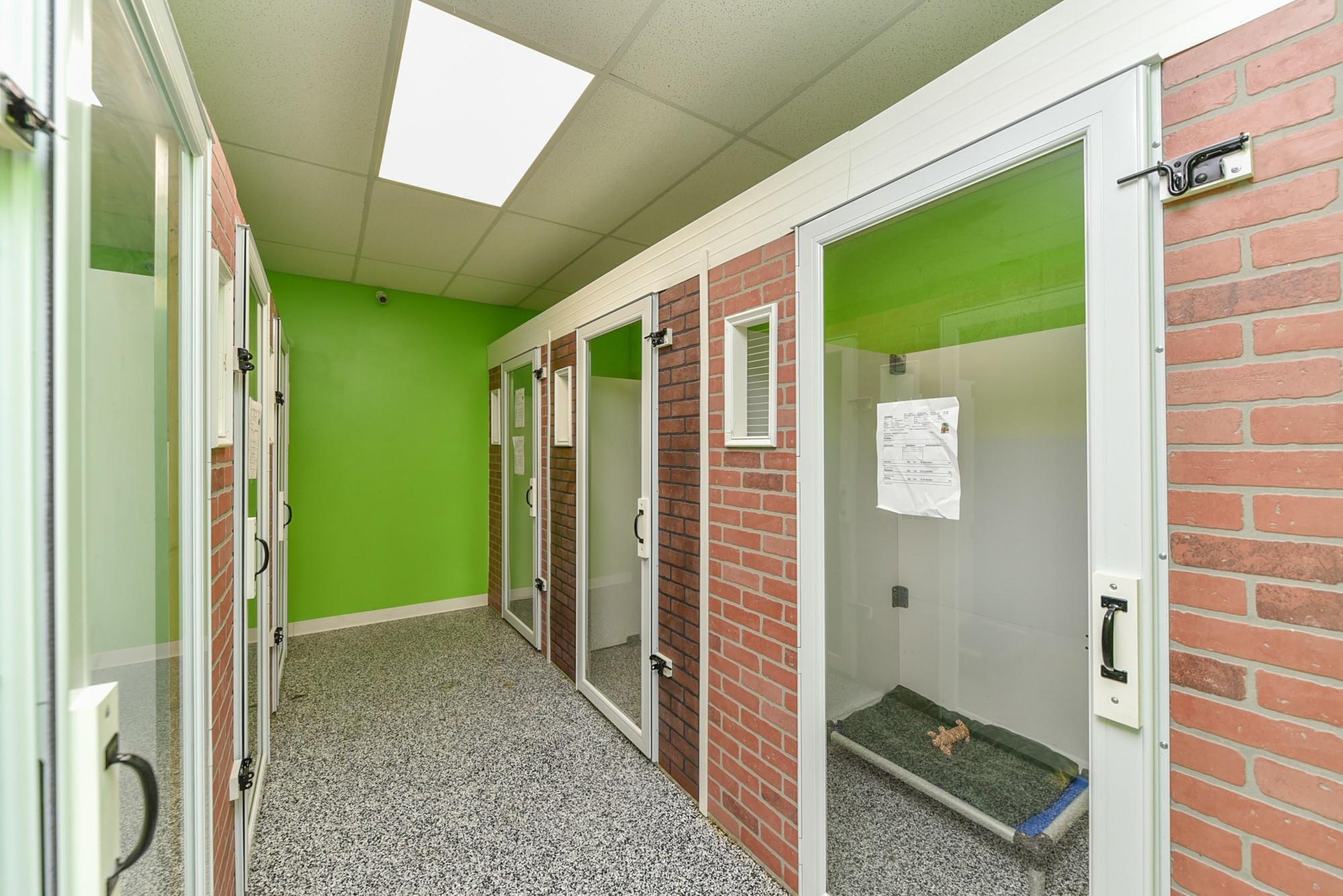 1260 S Lowry St Property Photo