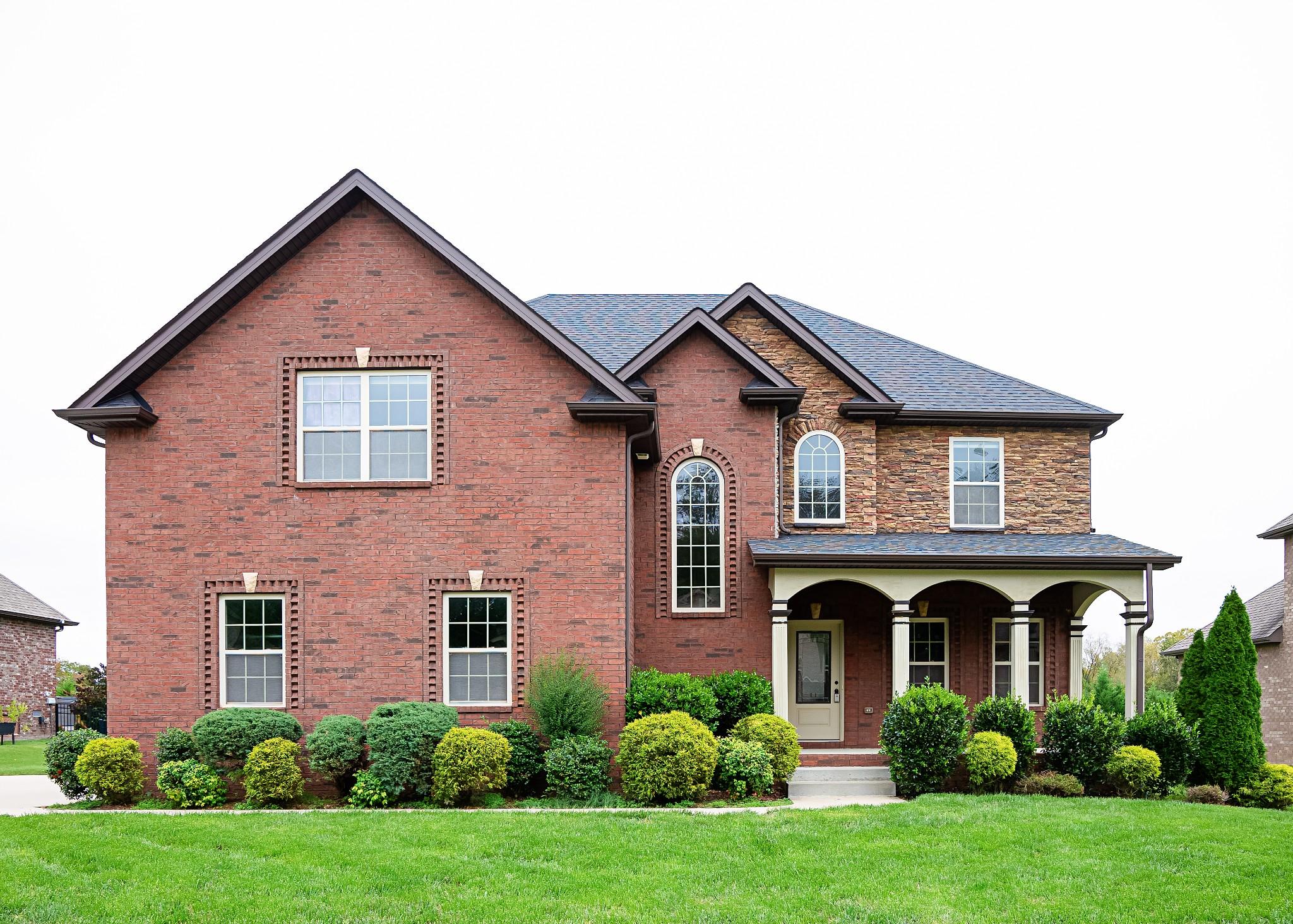 Azalea Trace Real Estate Listings Main Image
