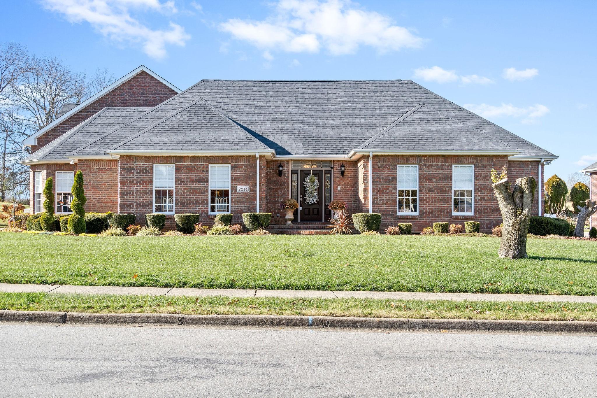 2214 Roanoke Rd Property Photo 1