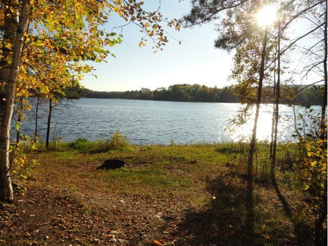 6069 Voyageurs Trail Property Photo