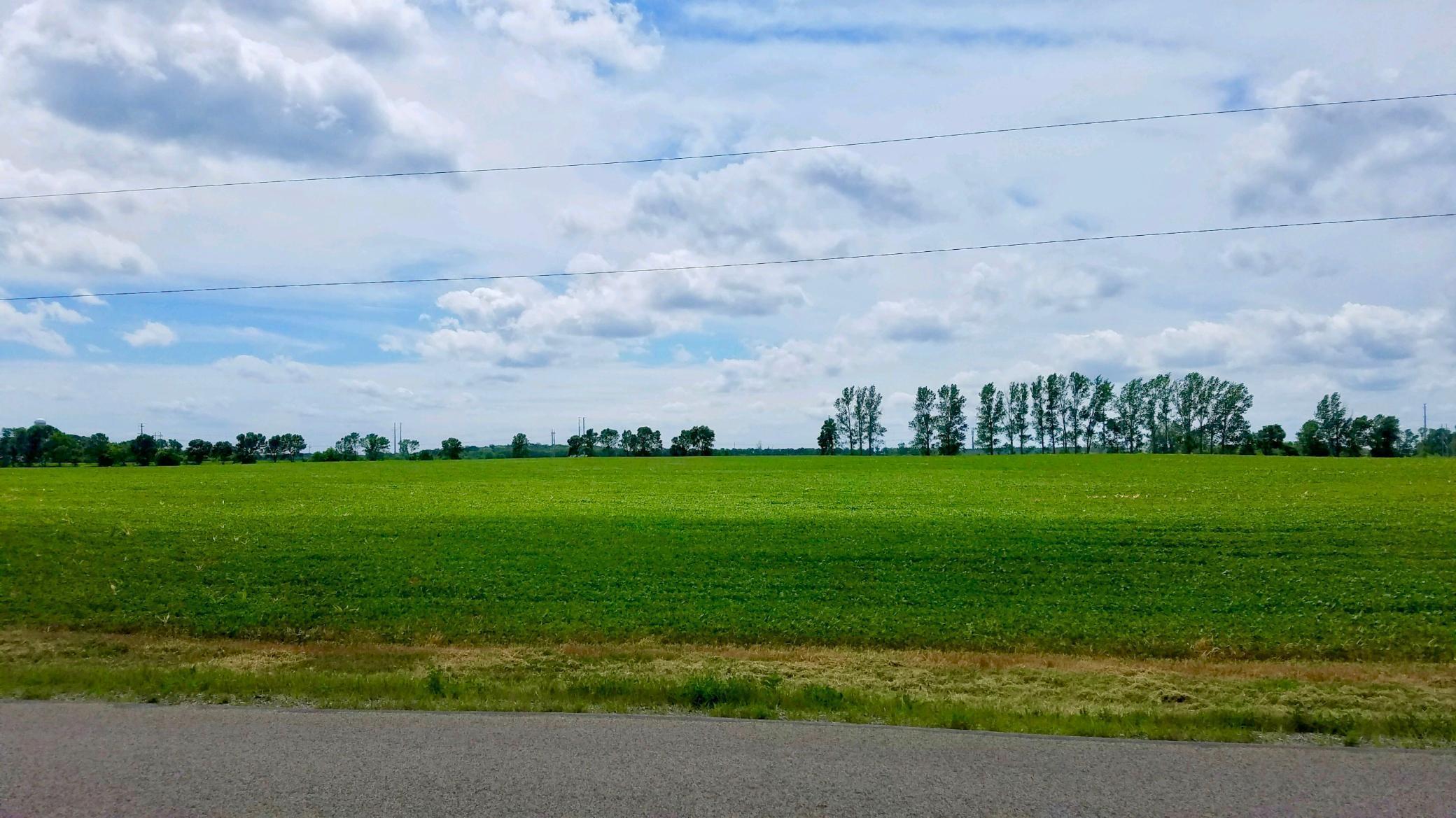 5xxx W Lake Burgen Road Property Photo