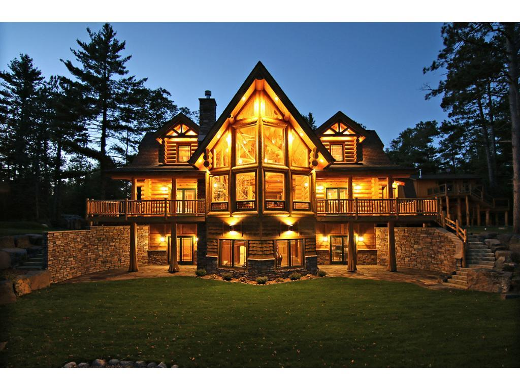 Sawyer County Real Estate Listings Main Image