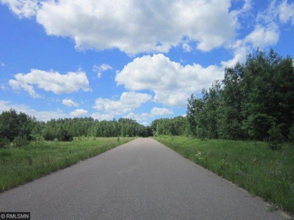 L 8 B 1 Country Way Property Photo