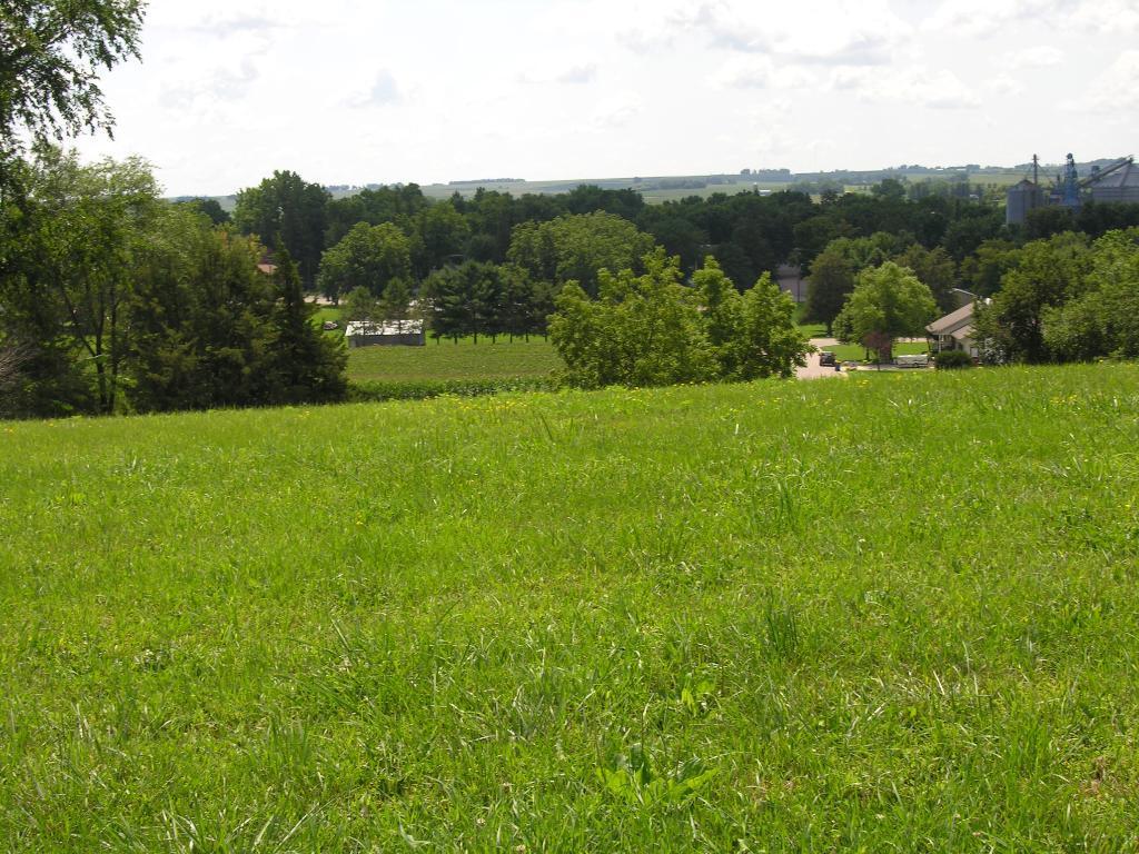 Xxx Prairie View-lot 4 Drive Property Photo