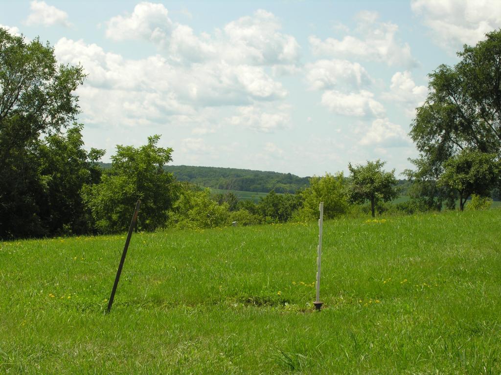 Xxx Prairie View-lot 3 Drive Property Photo
