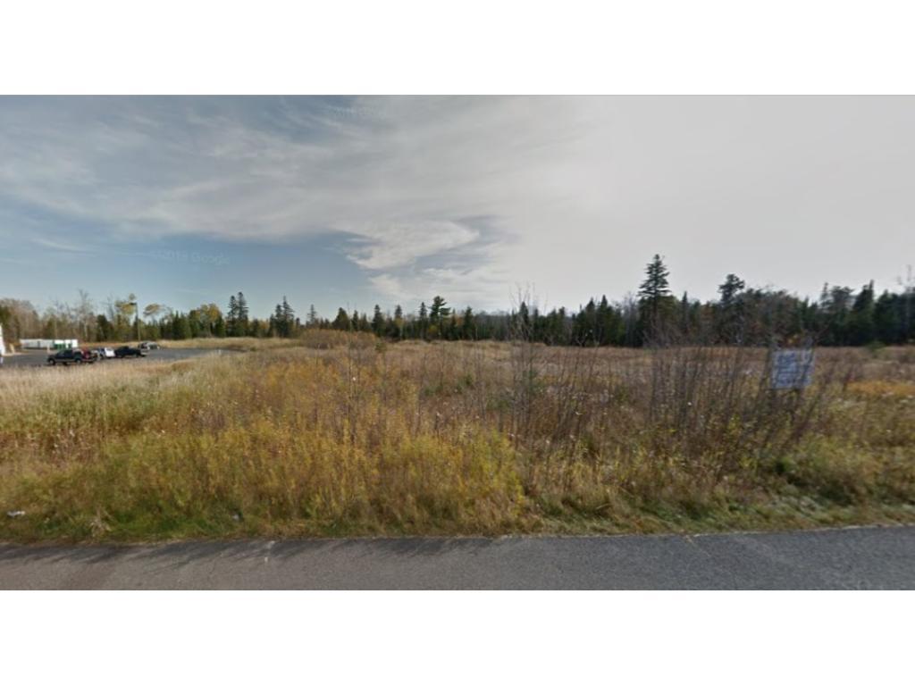 212 N Minnesota Highway 61 Property Photo