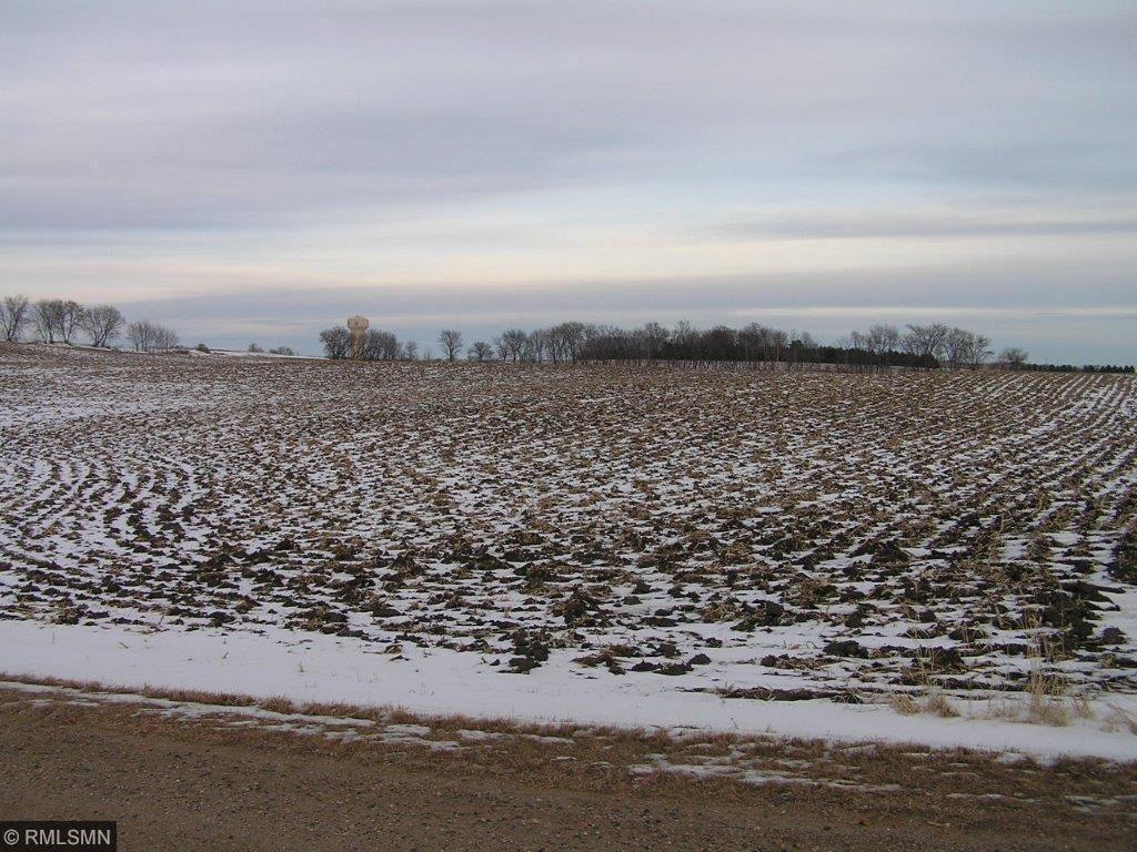 Xx Highway 212 Property Photo