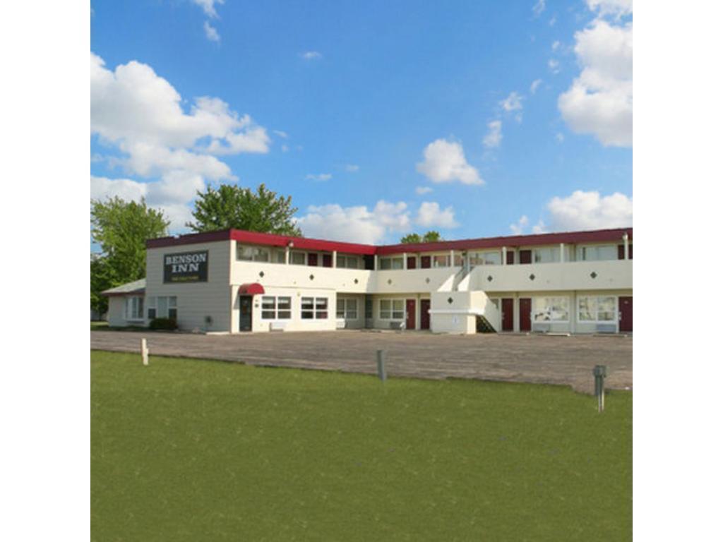 Benson Real Estate Listings Main Image